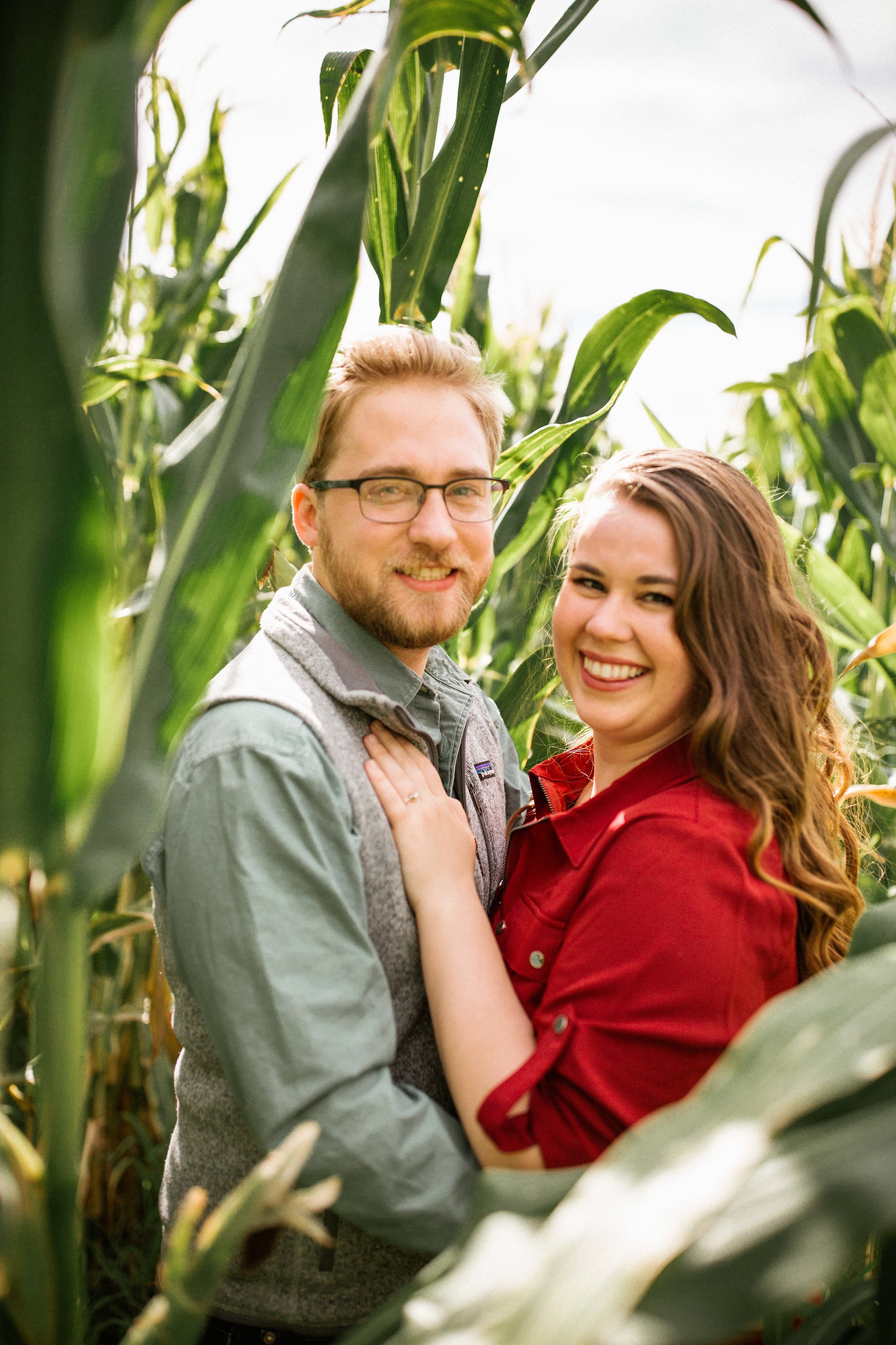Brooke&Andrew-BLOG-32.jpg