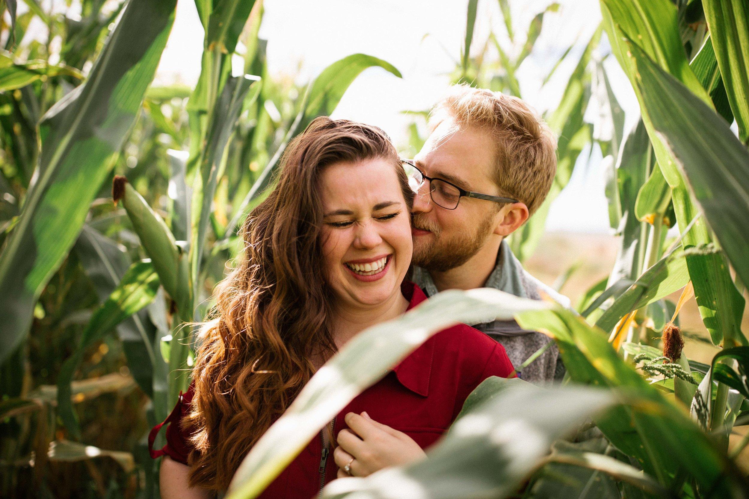 Brooke&Andrew-BLOG-34.jpg