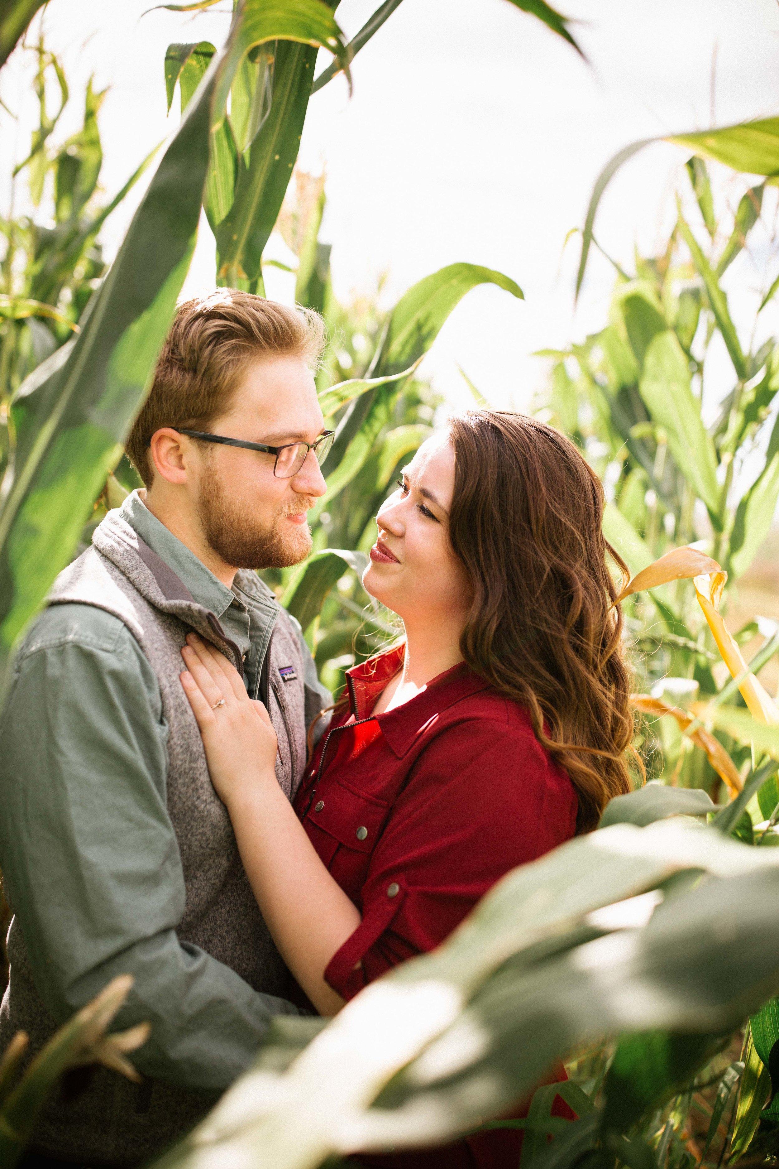 Brooke&Andrew-BLOG-33.jpg