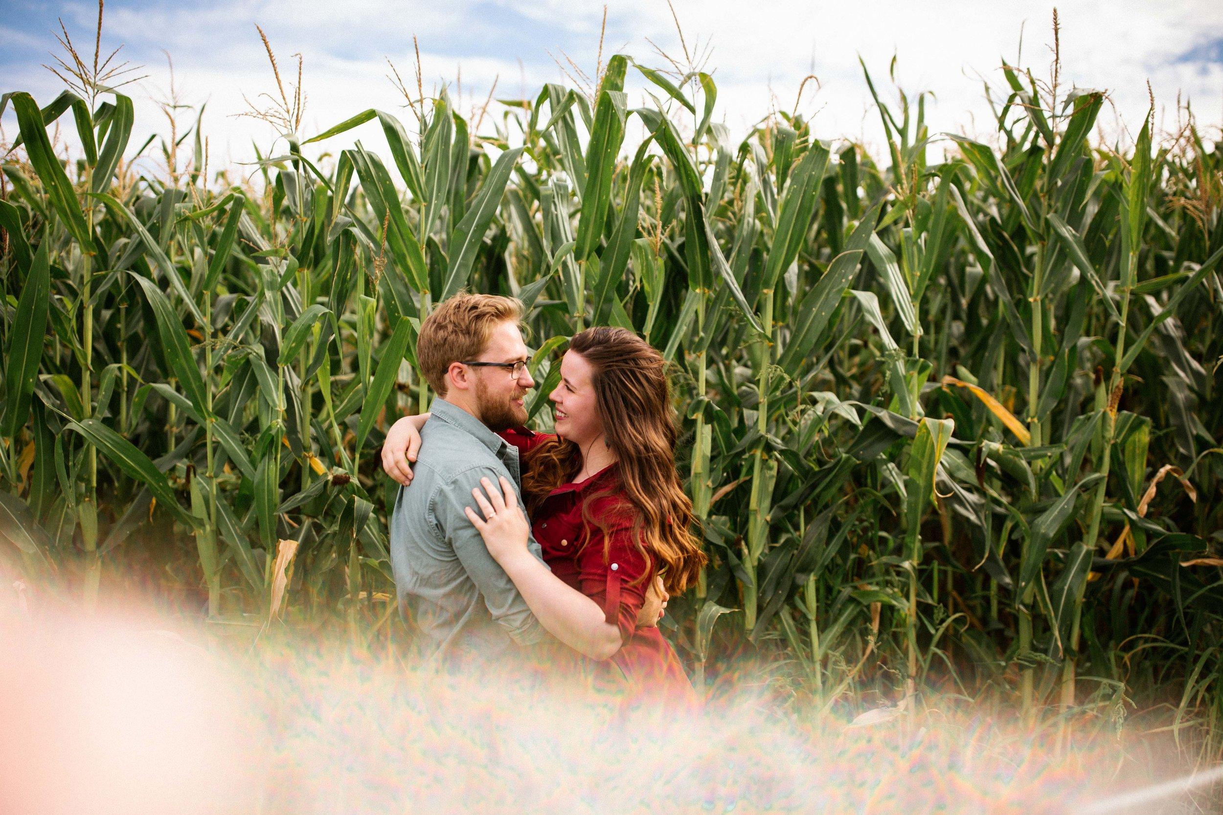Brooke&Andrew-BLOG-36.jpg