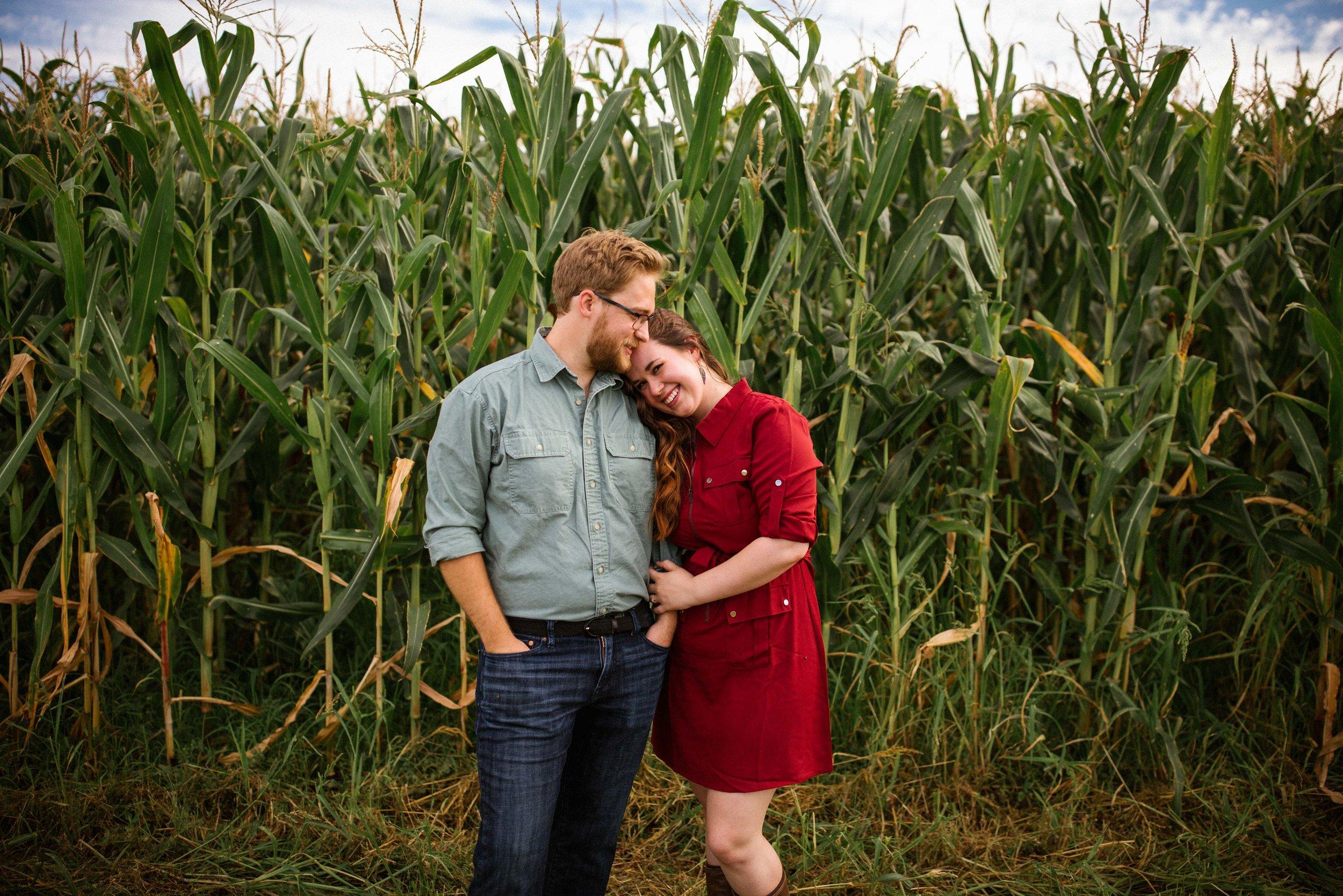 Brooke&Andrew-BLOG-37.jpg
