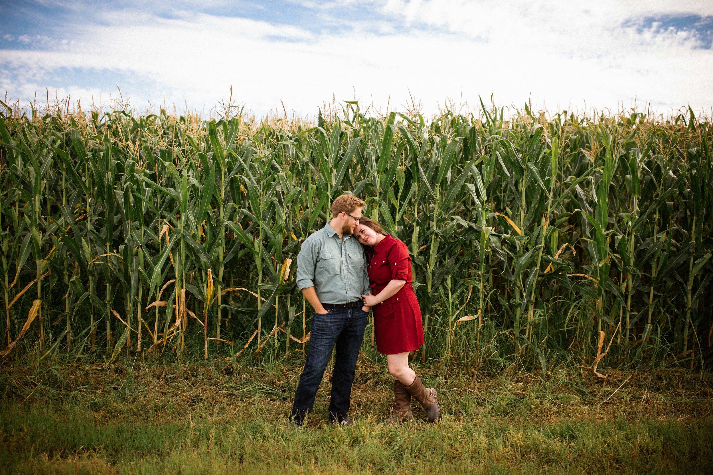 Brooke&Andrew-BLOG-38.jpg