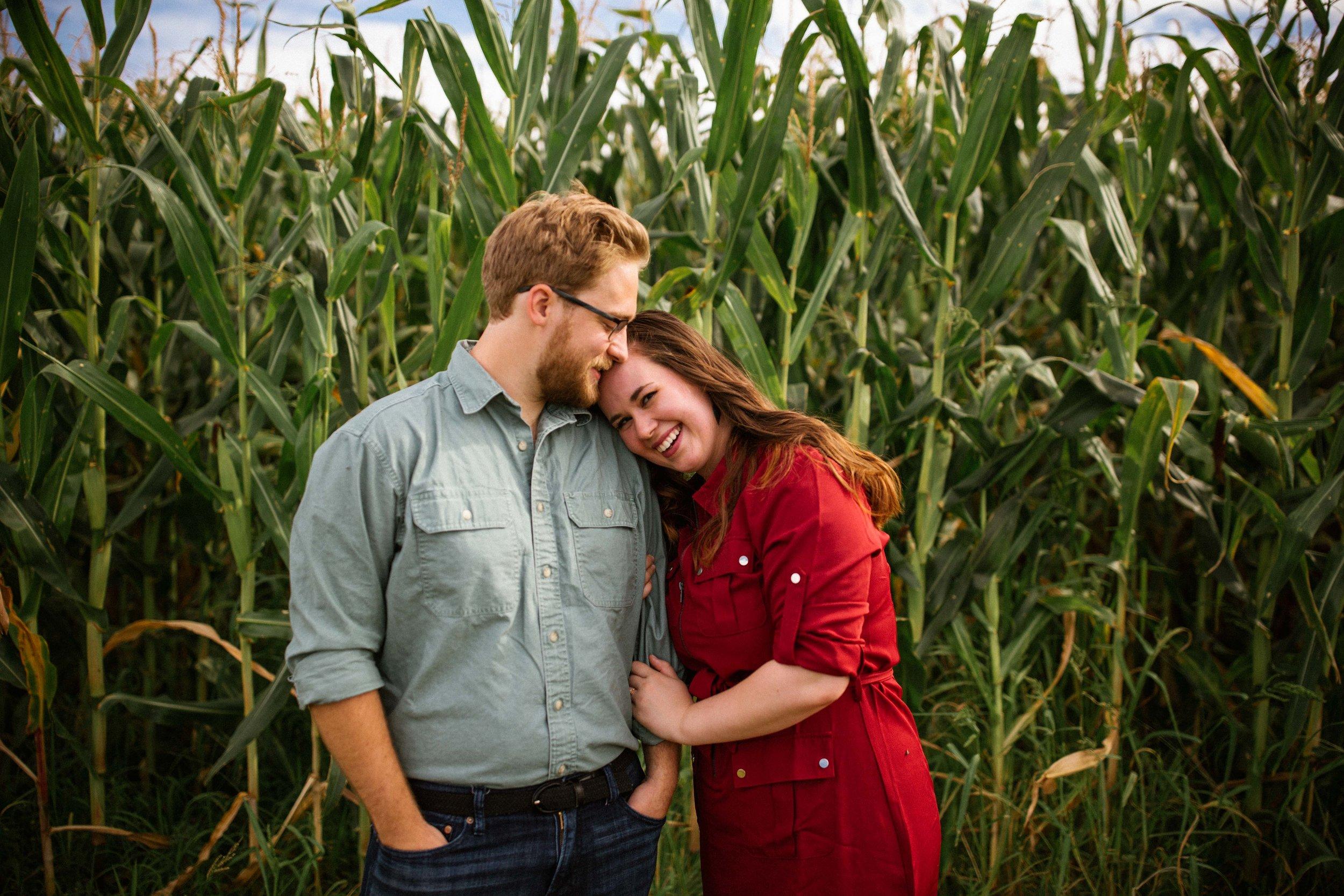 Brooke&Andrew-BLOG-40.jpg