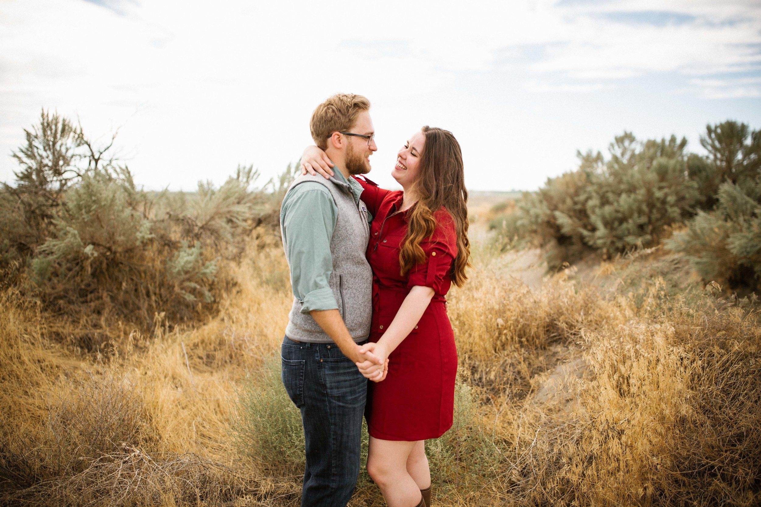 Brooke&Andrew-BLOG-44.jpg