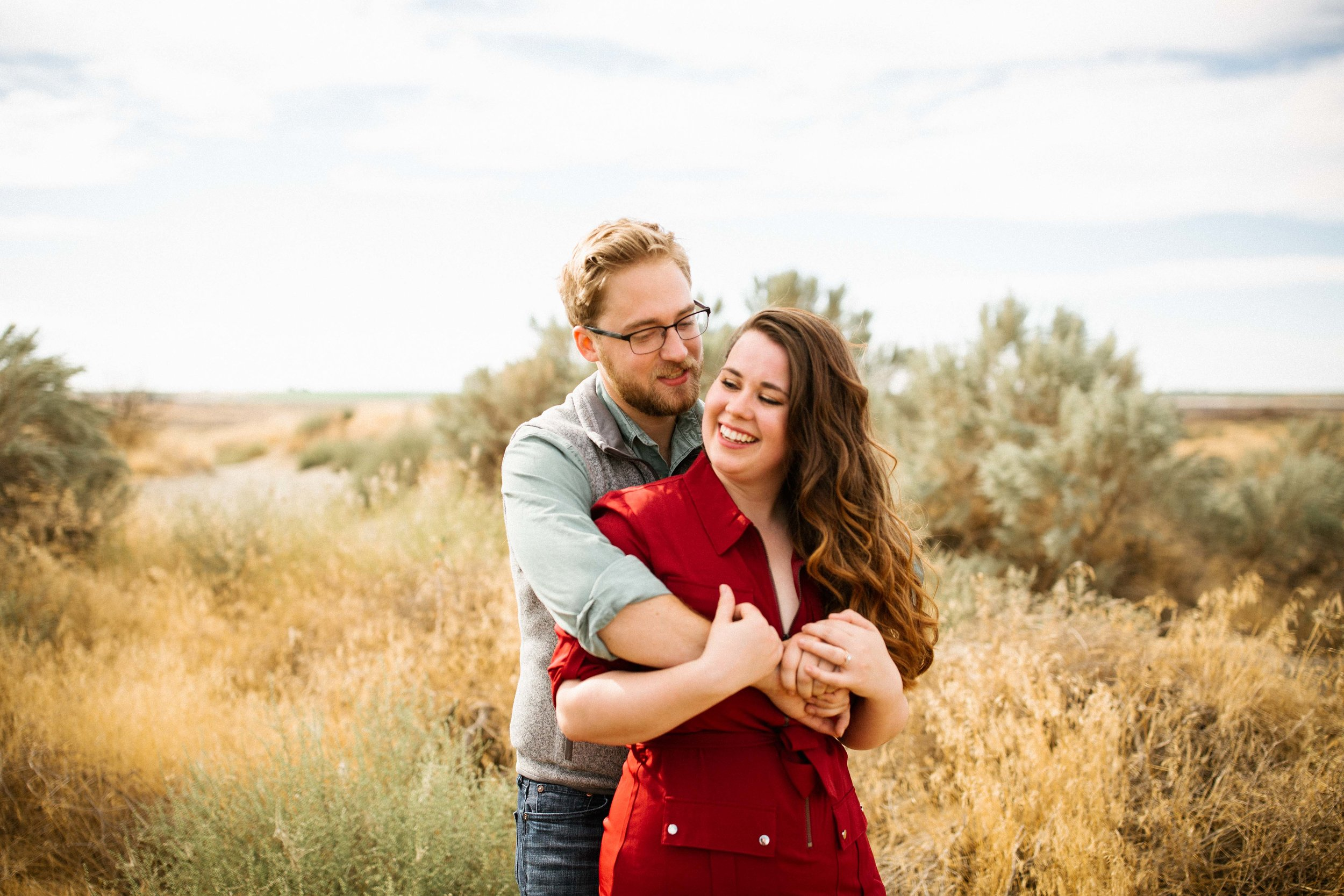Brooke&Andrew-BLOG-50.jpg