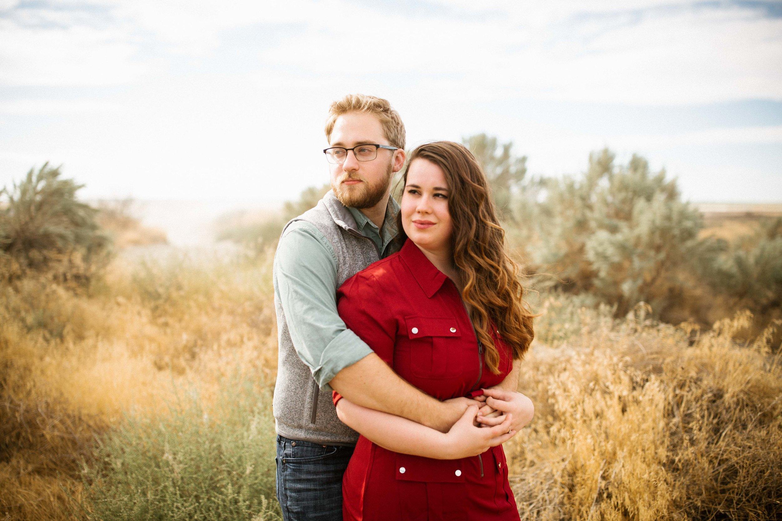 Brooke&Andrew-BLOG-51.jpg
