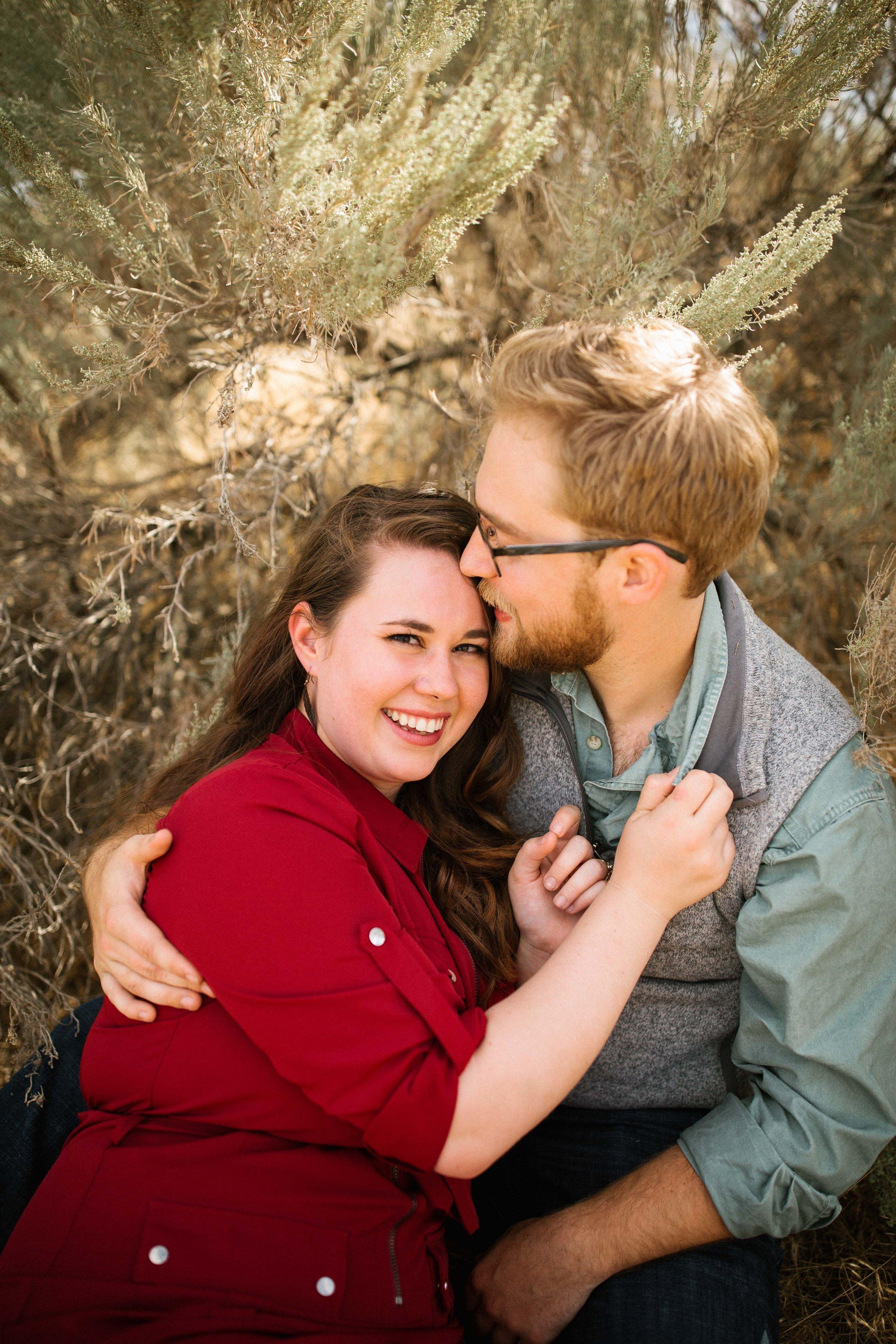 Brooke&Andrew-BLOG-53.jpg