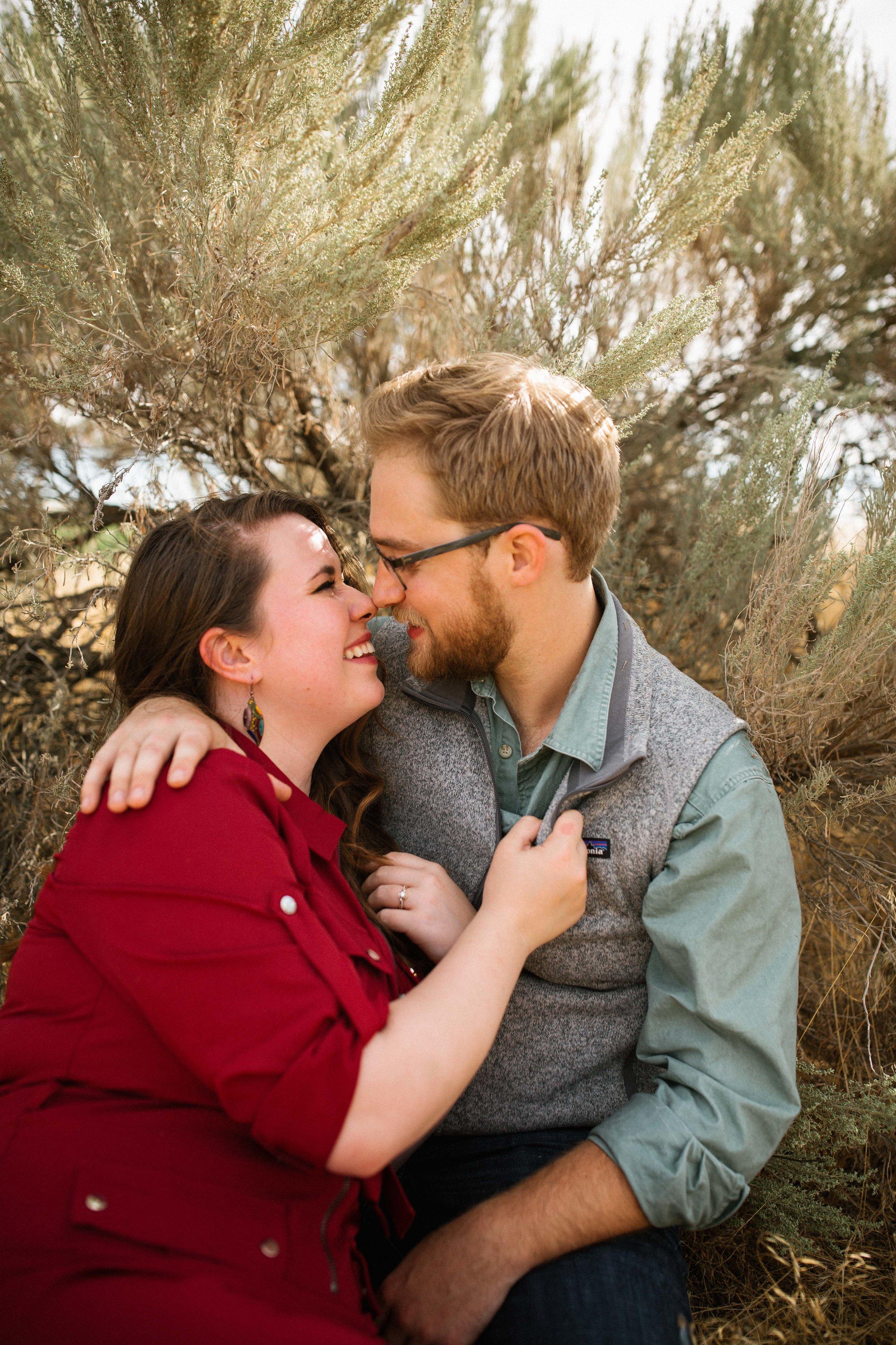 Brooke&Andrew-BLOG-54.jpg