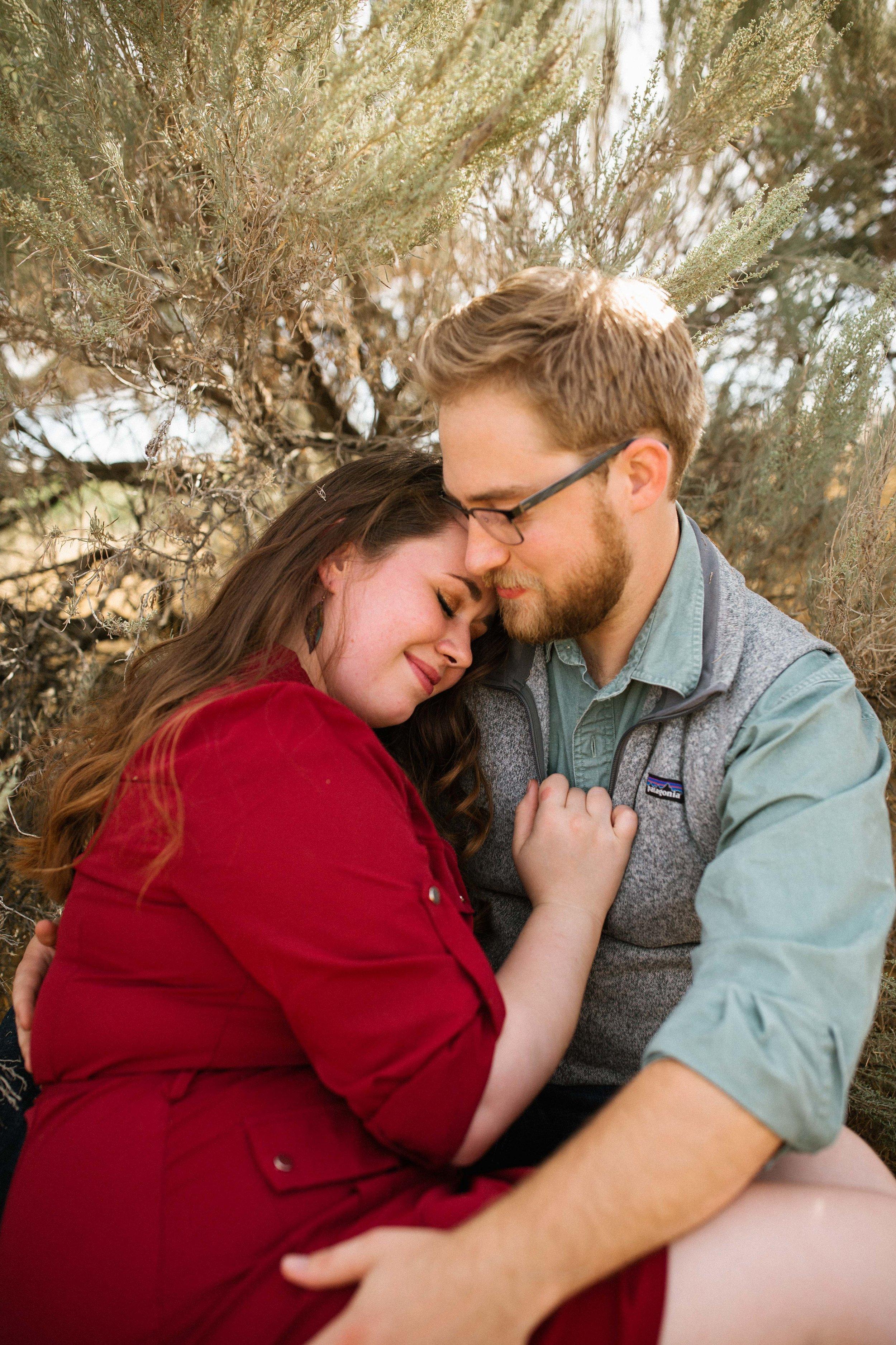 Brooke&Andrew-BLOG-56.jpg