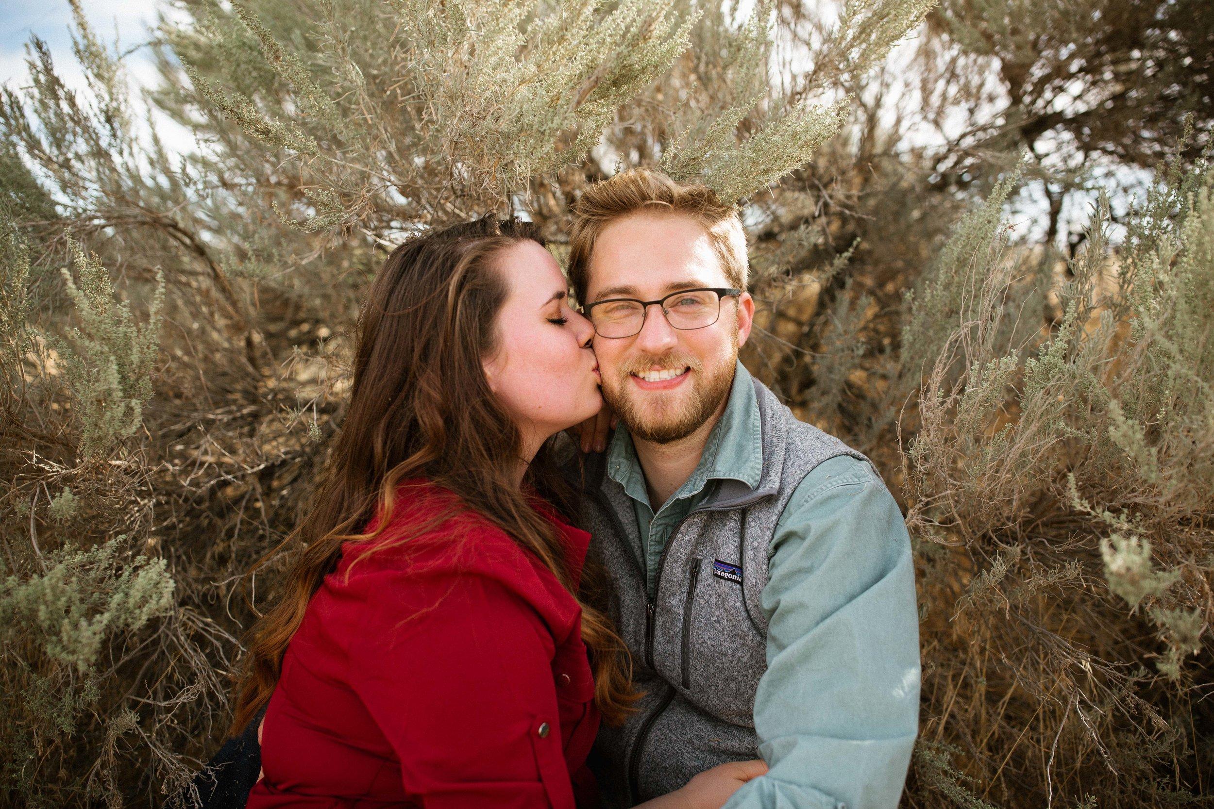 Brooke&Andrew-BLOG-59.jpg