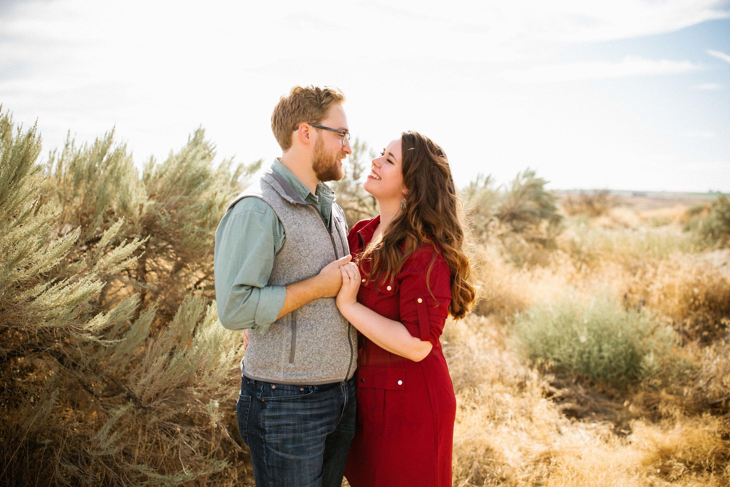 Brooke&Andrew-BLOG-60.jpg