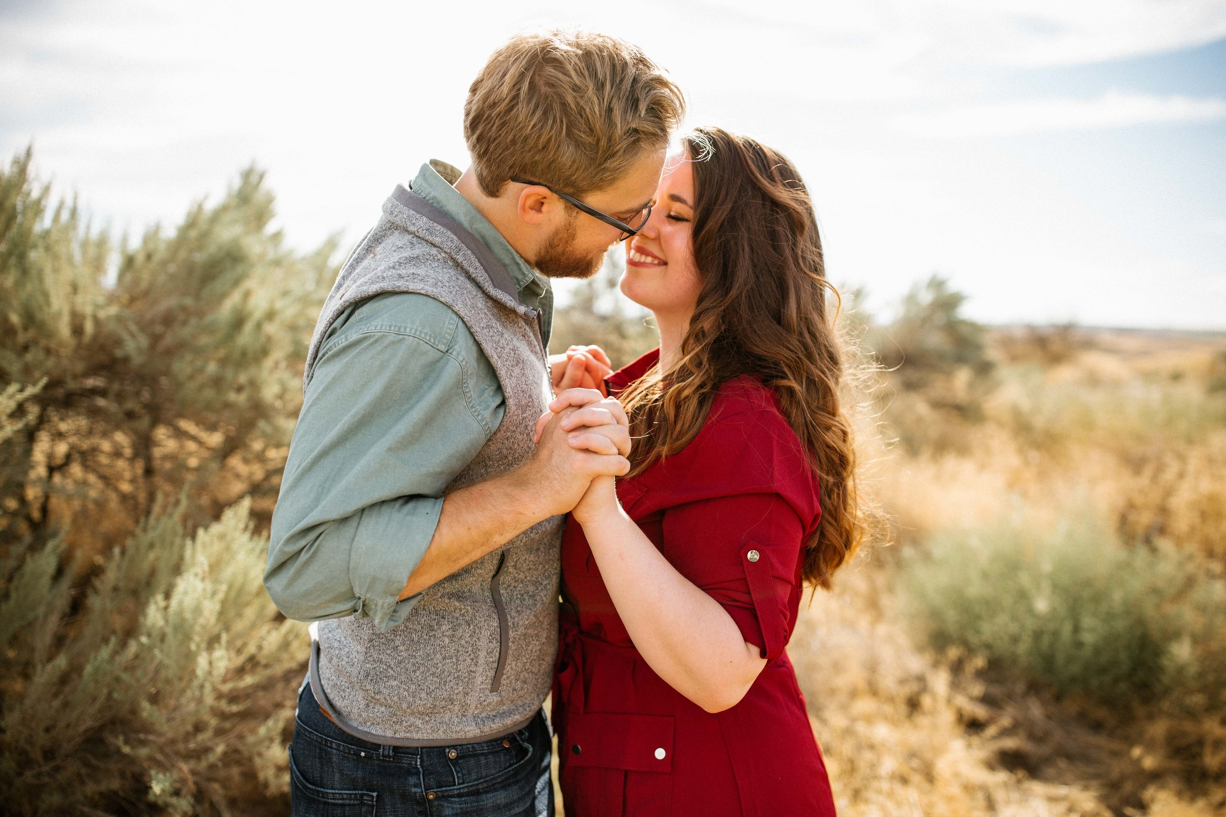 Brooke&Andrew-BLOG-63.jpg