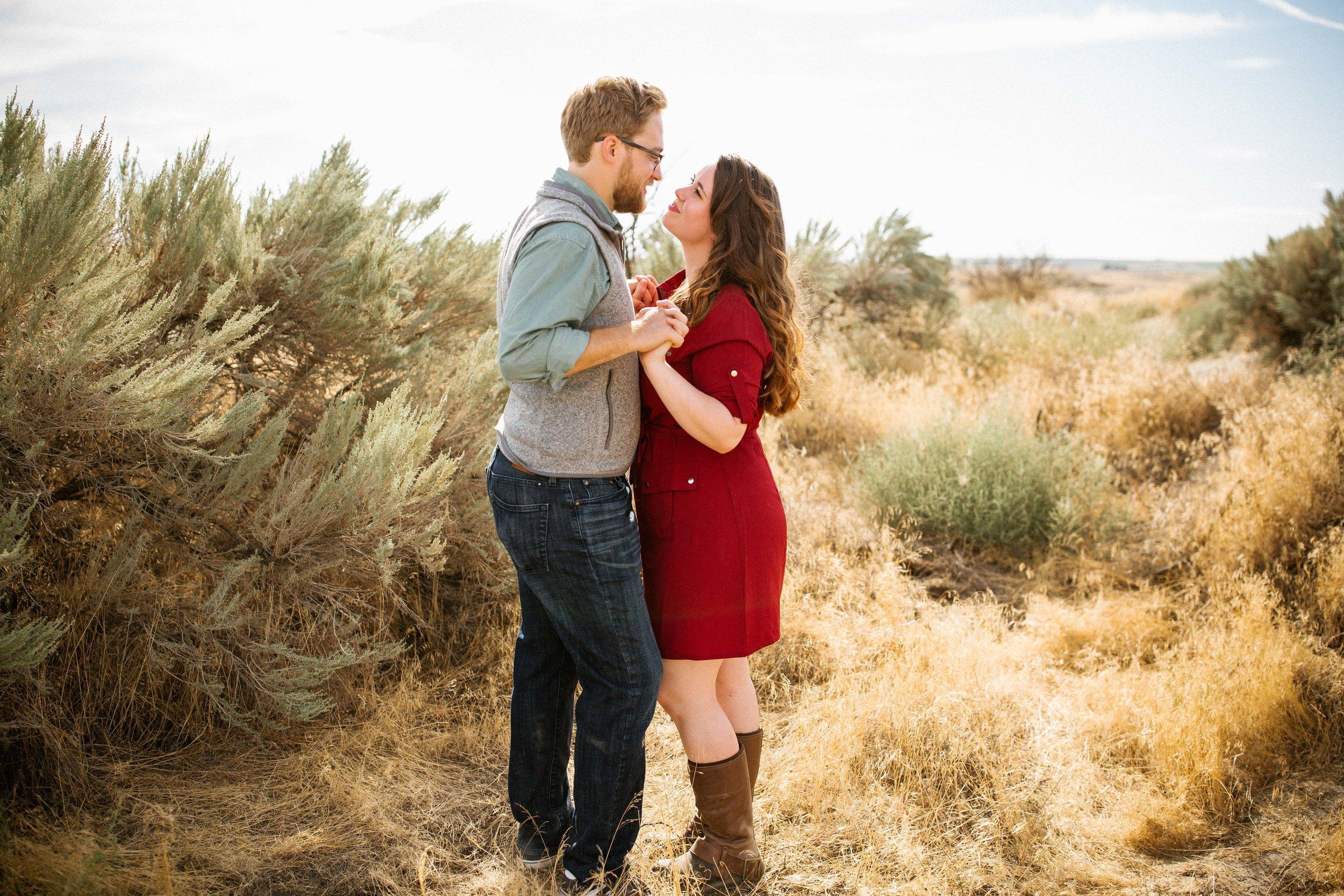 Brooke&Andrew-BLOG-64.jpg