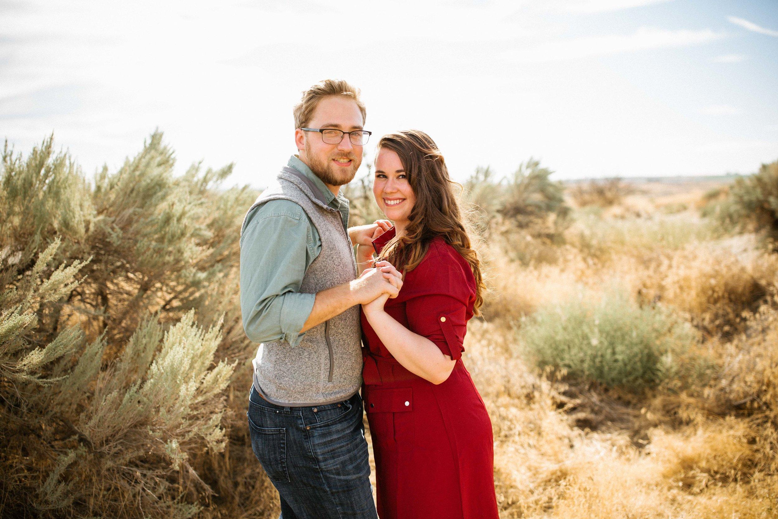 Brooke&Andrew-BLOG-65.jpg