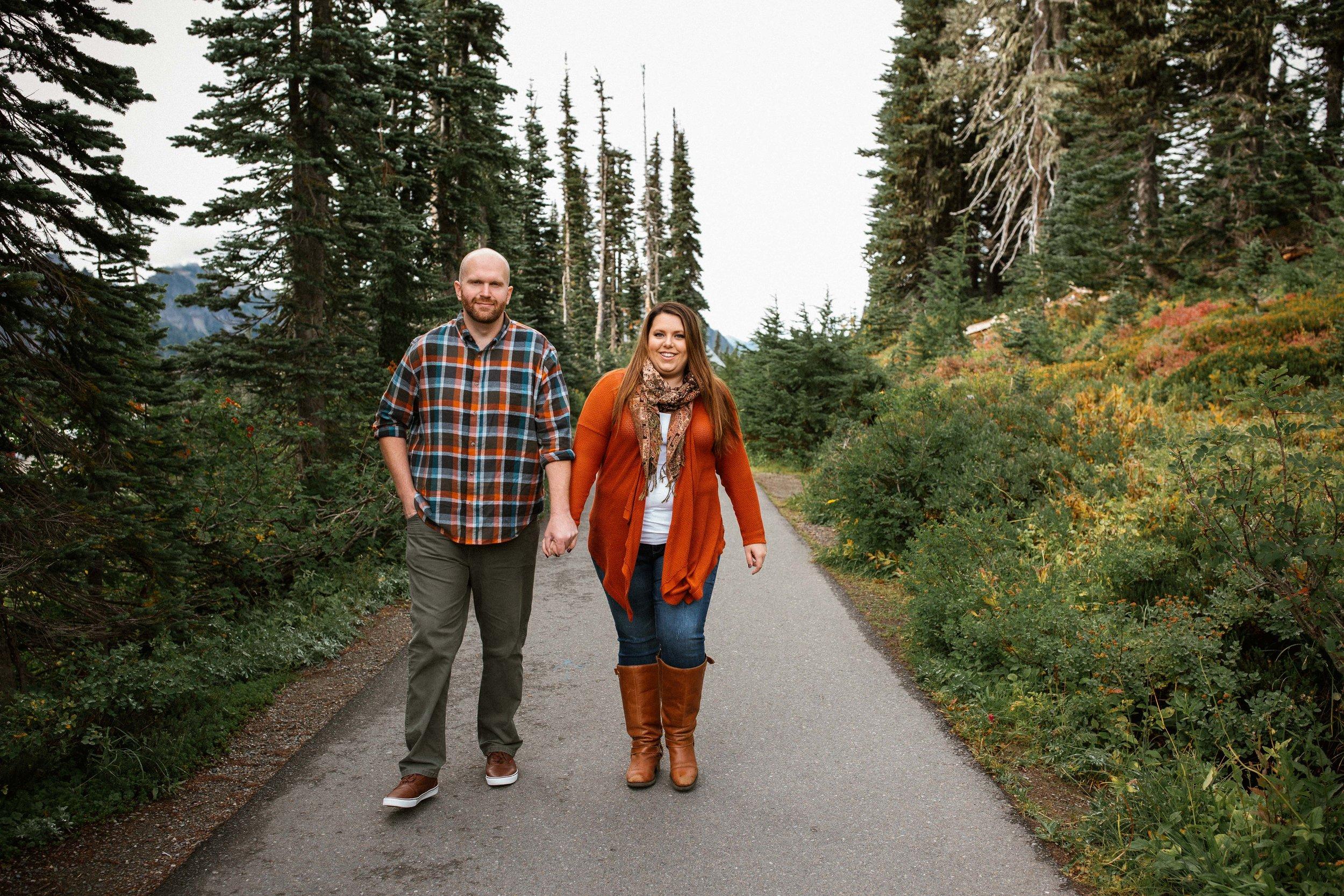 Alli&Martin-BLOG-4.jpg