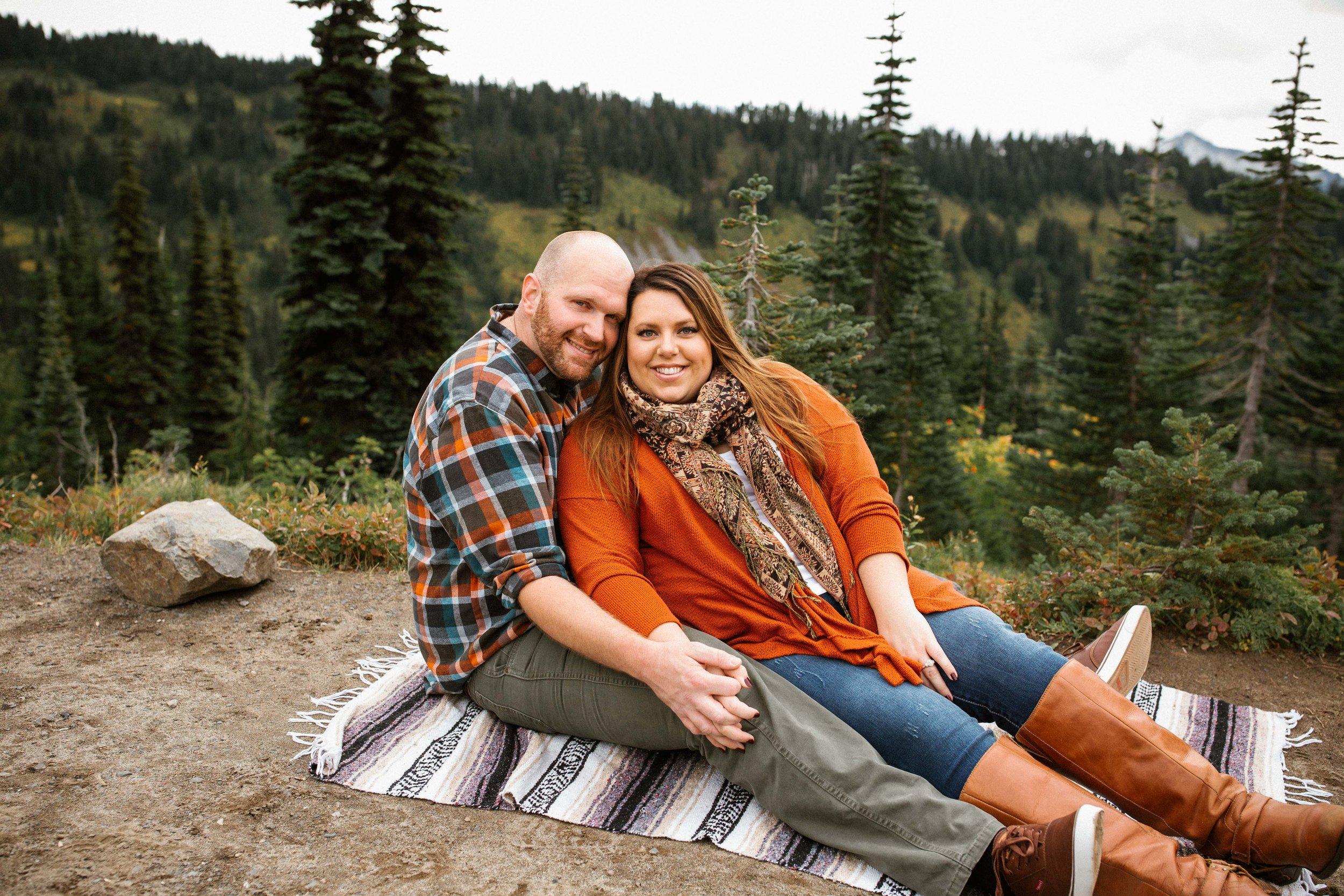 Alli&Martin-BLOG-35.jpg