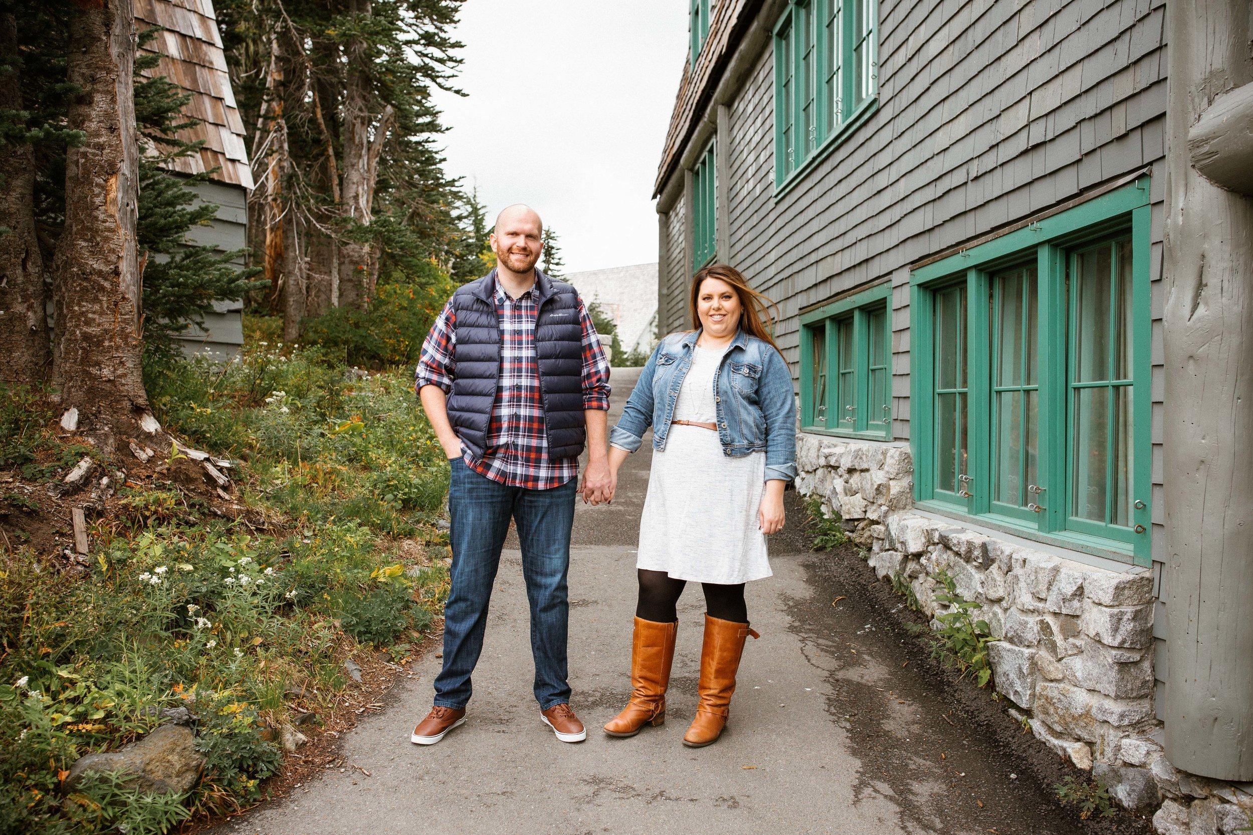 Alli&Martin-BLOG-42.jpg