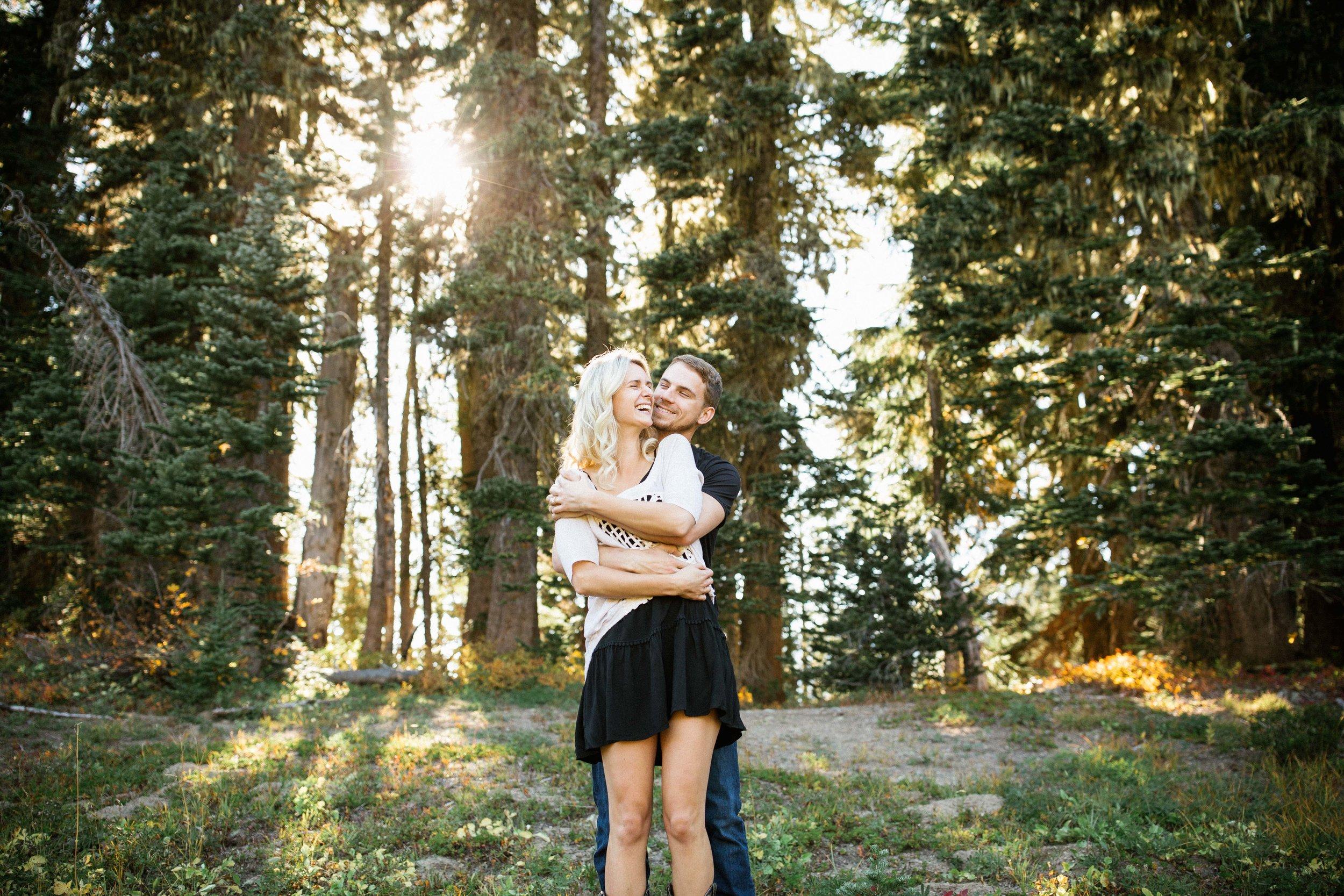 Alexis&Kyle-Engaged!BLOG-3.jpg