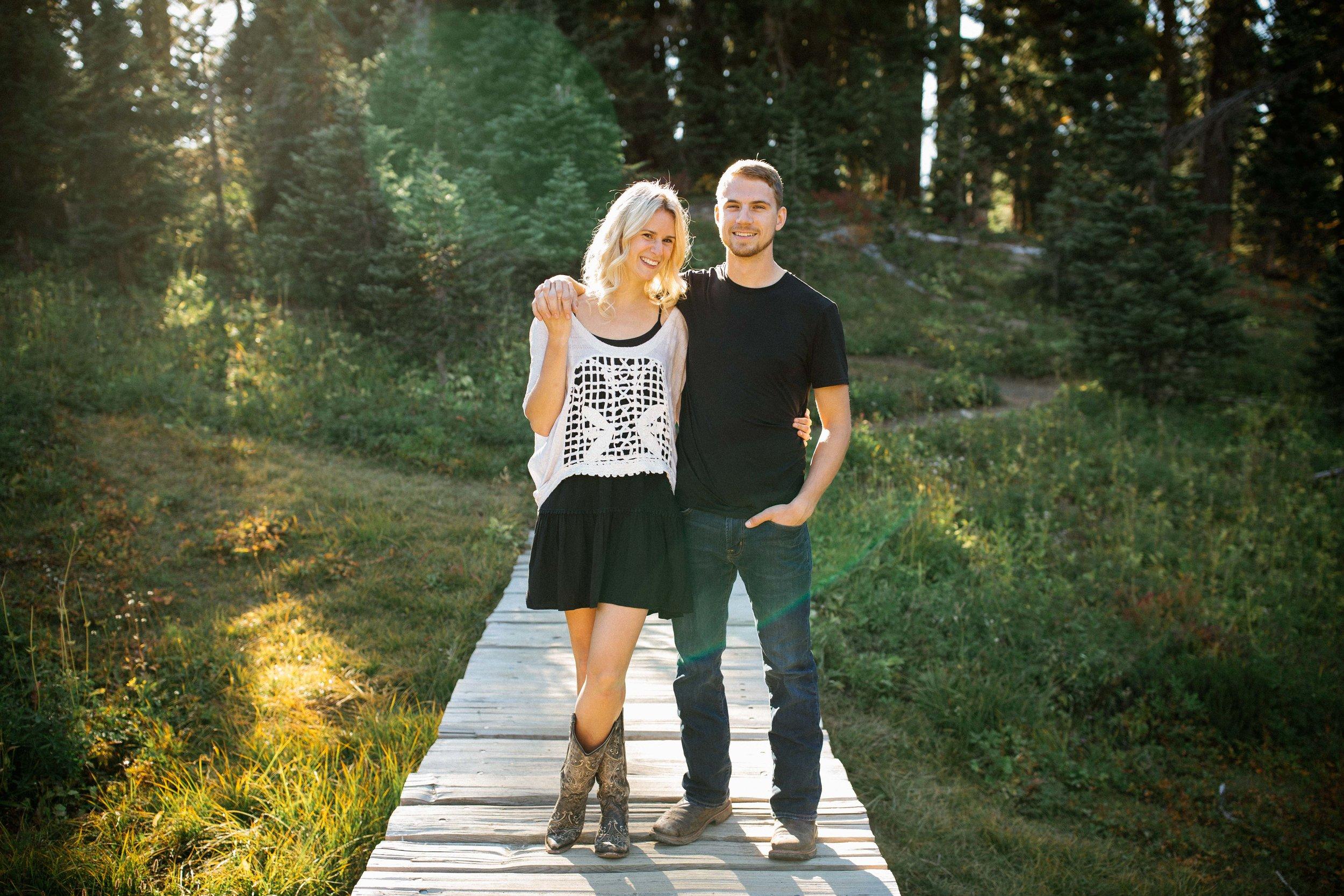 Alexis&Kyle-Engaged!BLOG-6.jpg