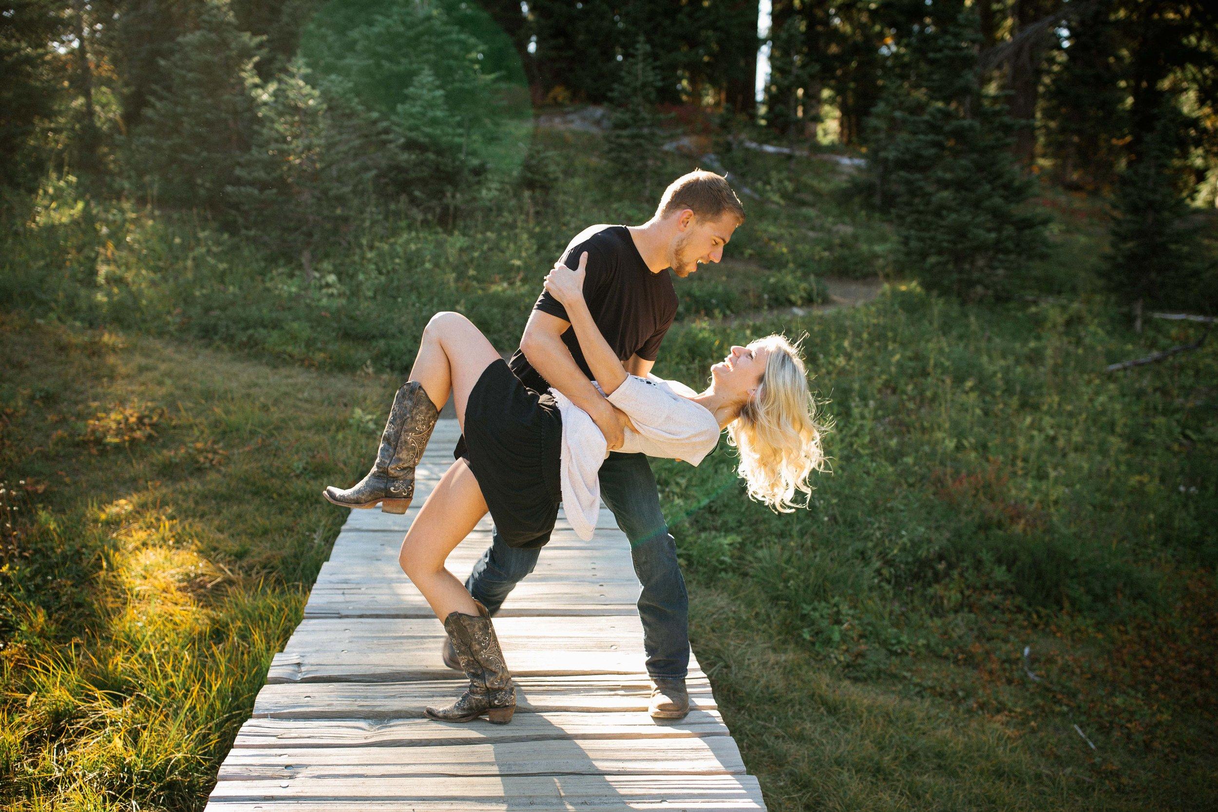 Alexis&Kyle-Engaged!BLOG-7.jpg