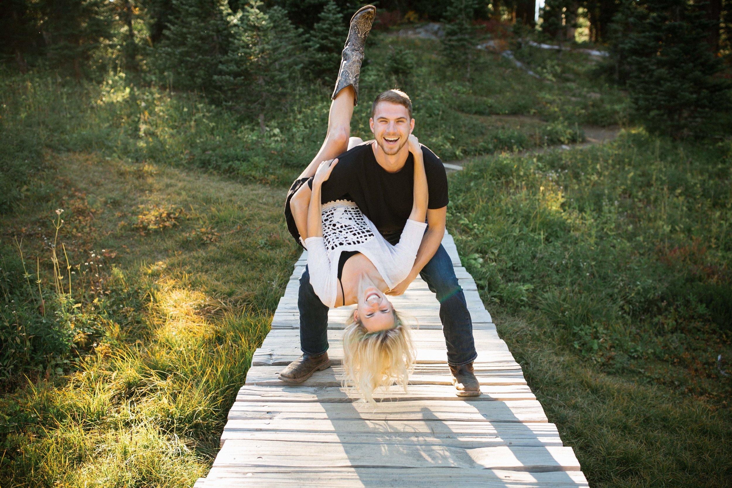 Alexis&Kyle-Engaged!BLOG-9.jpg