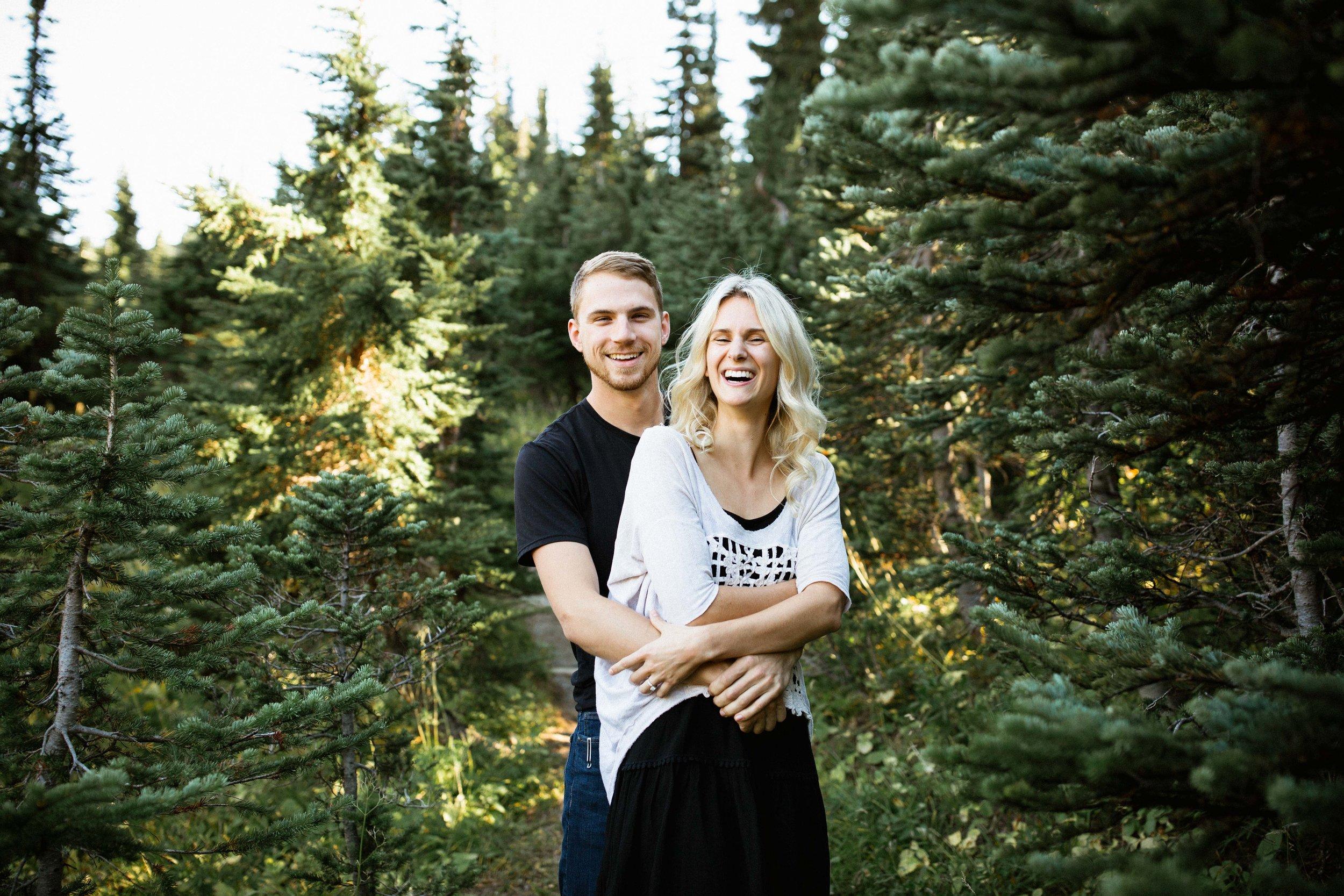 Alexis&Kyle-Engaged!BLOG-14.jpg