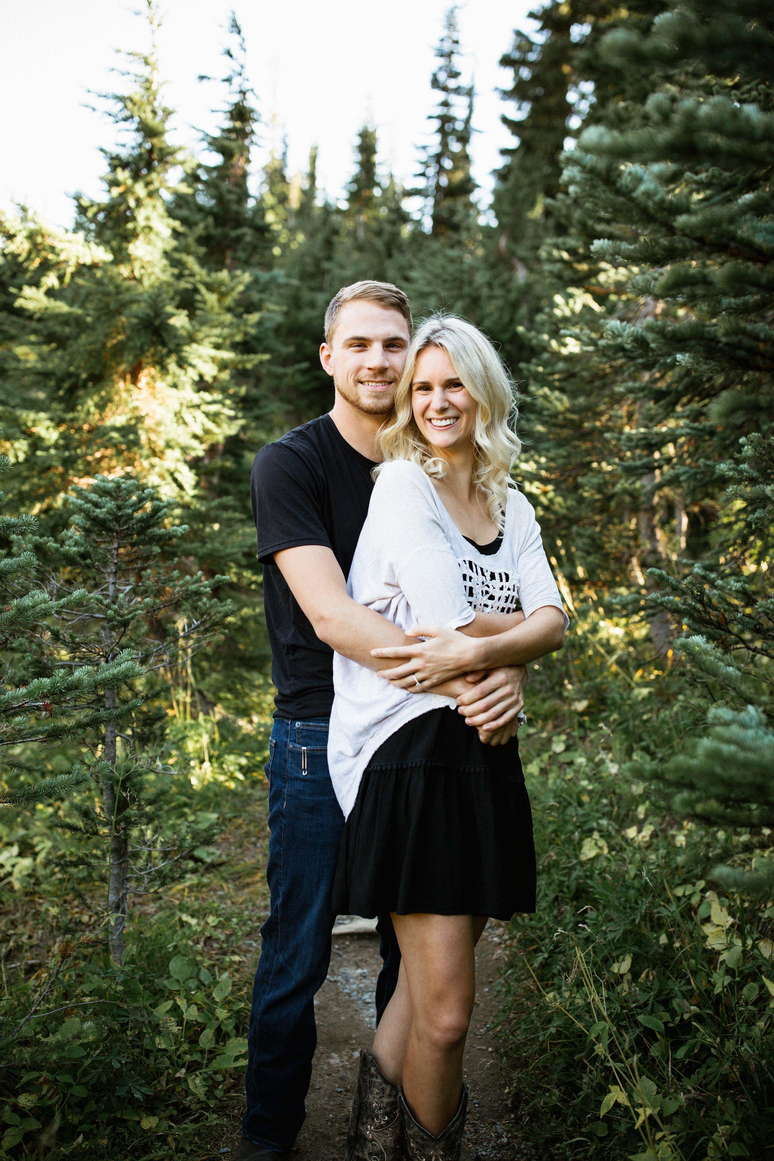 Alexis&Kyle-Engaged!BLOG-15.jpg