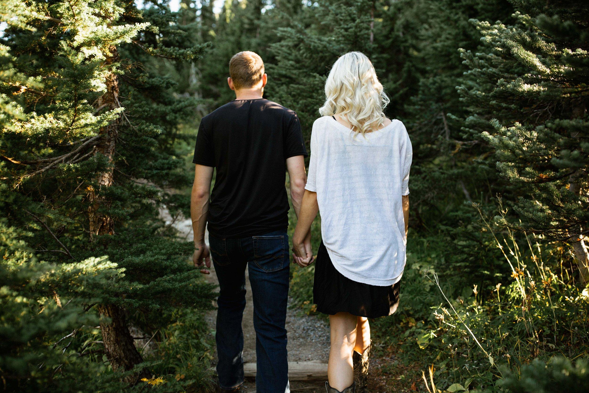 Alexis&Kyle-Engaged!BLOG-19.jpg