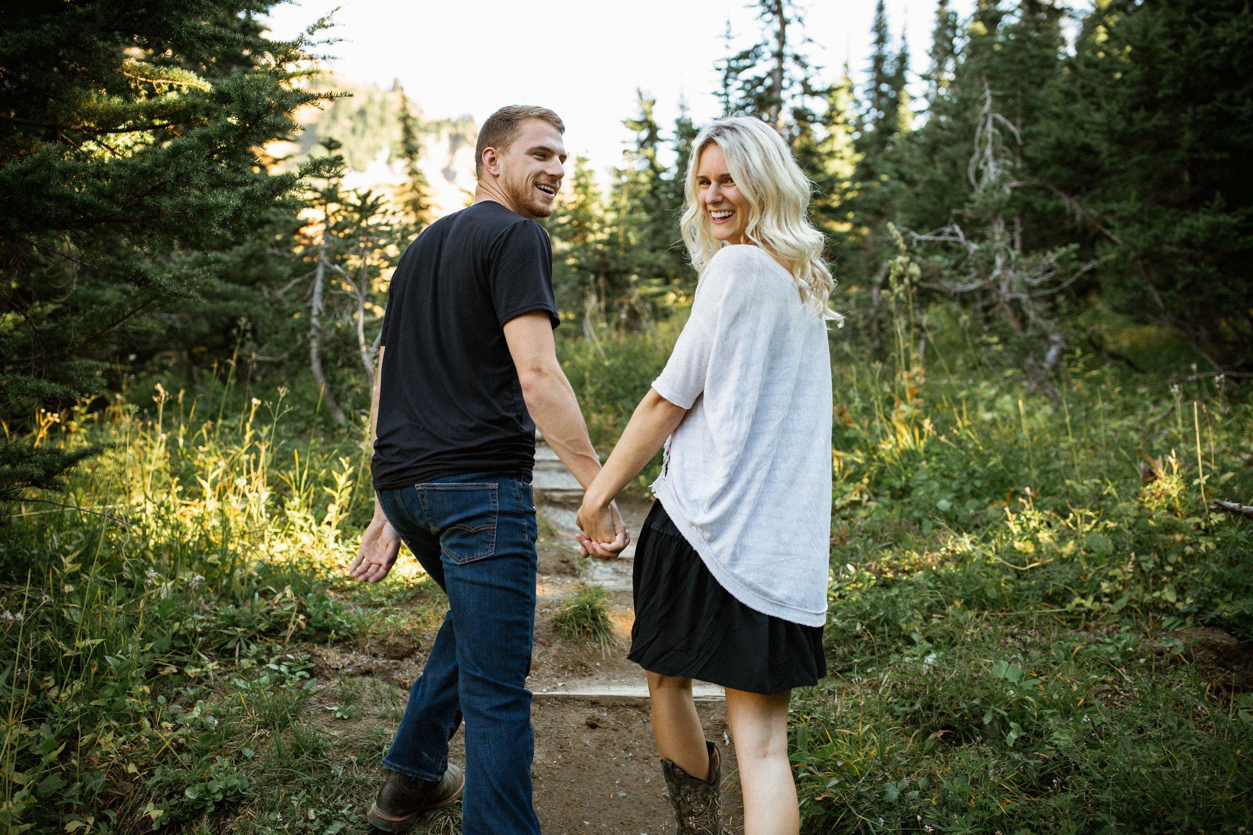Alexis&Kyle-Engaged!BLOG-20.jpg