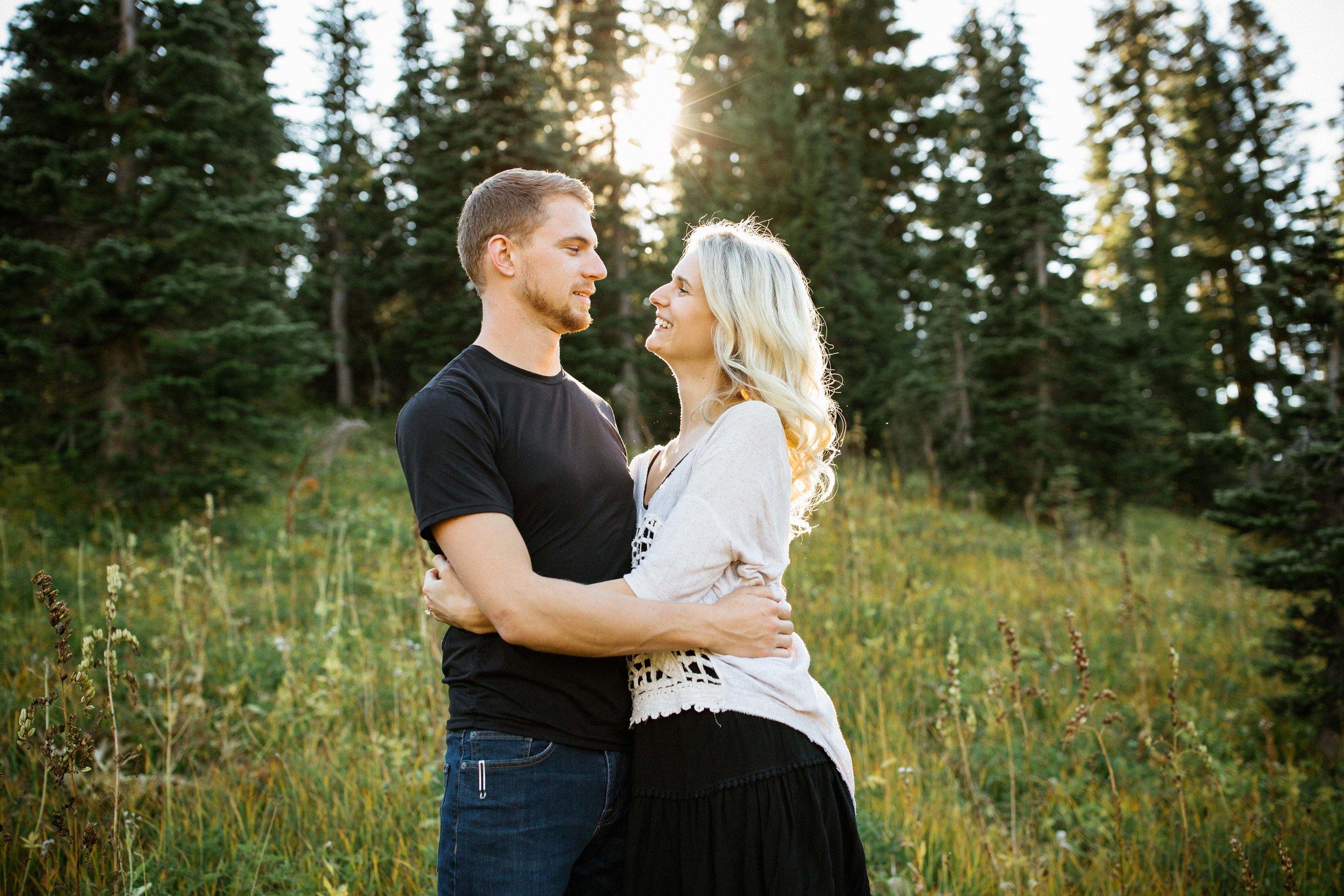 Alexis&Kyle-Engaged!BLOG-29.jpg