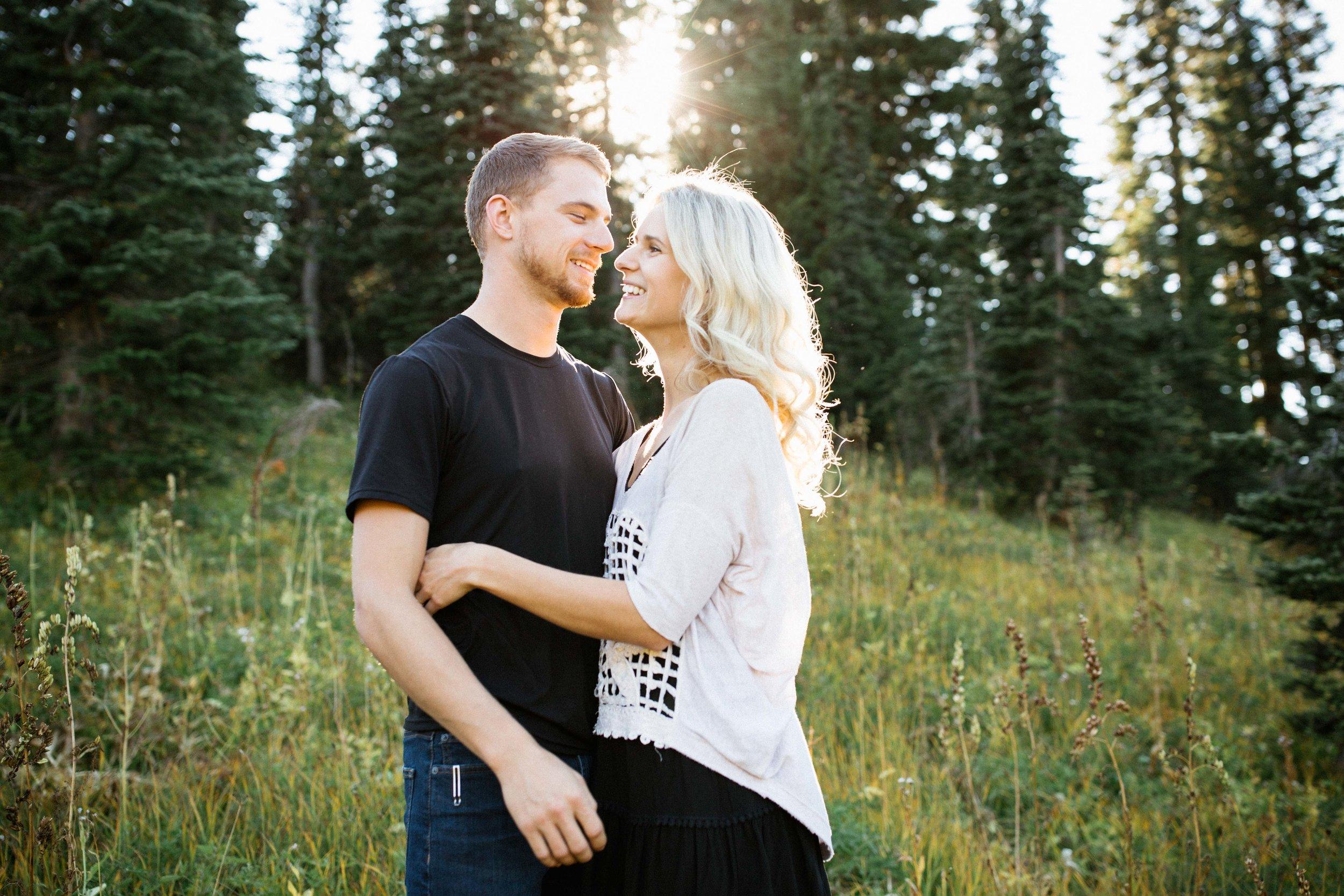 Alexis&Kyle-Engaged!BLOG-30.jpg