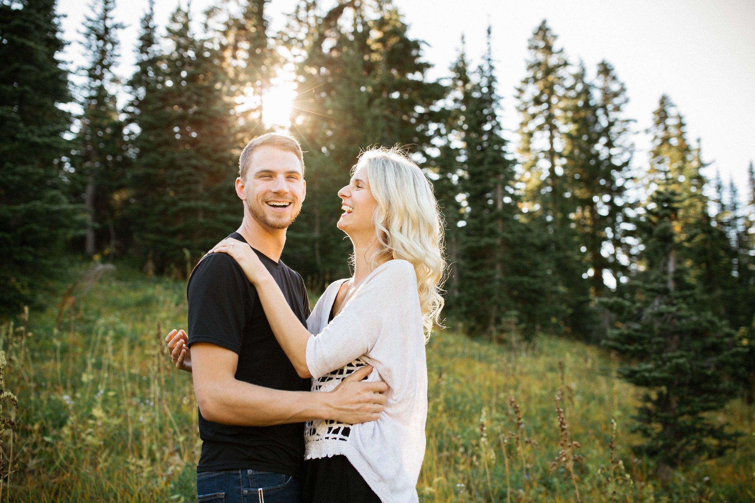 Alexis&Kyle-Engaged!BLOG-32.jpg