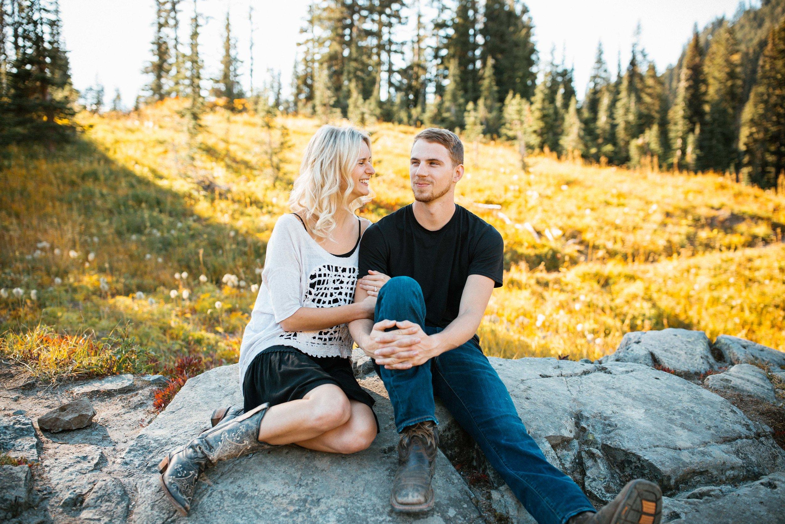Alexis&Kyle-Engaged!BLOG-33.jpg