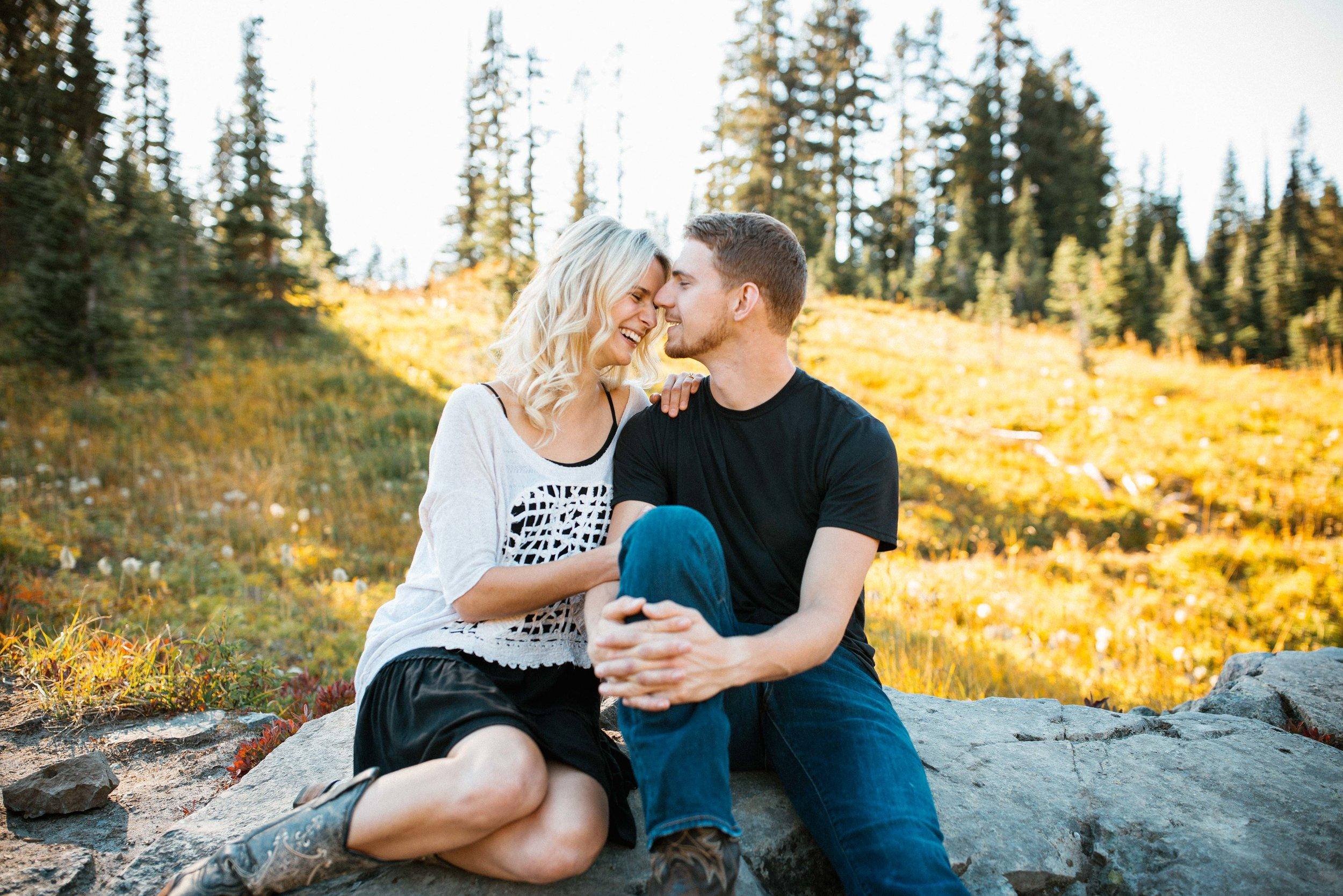 Alexis&Kyle-Engaged!BLOG-34.jpg