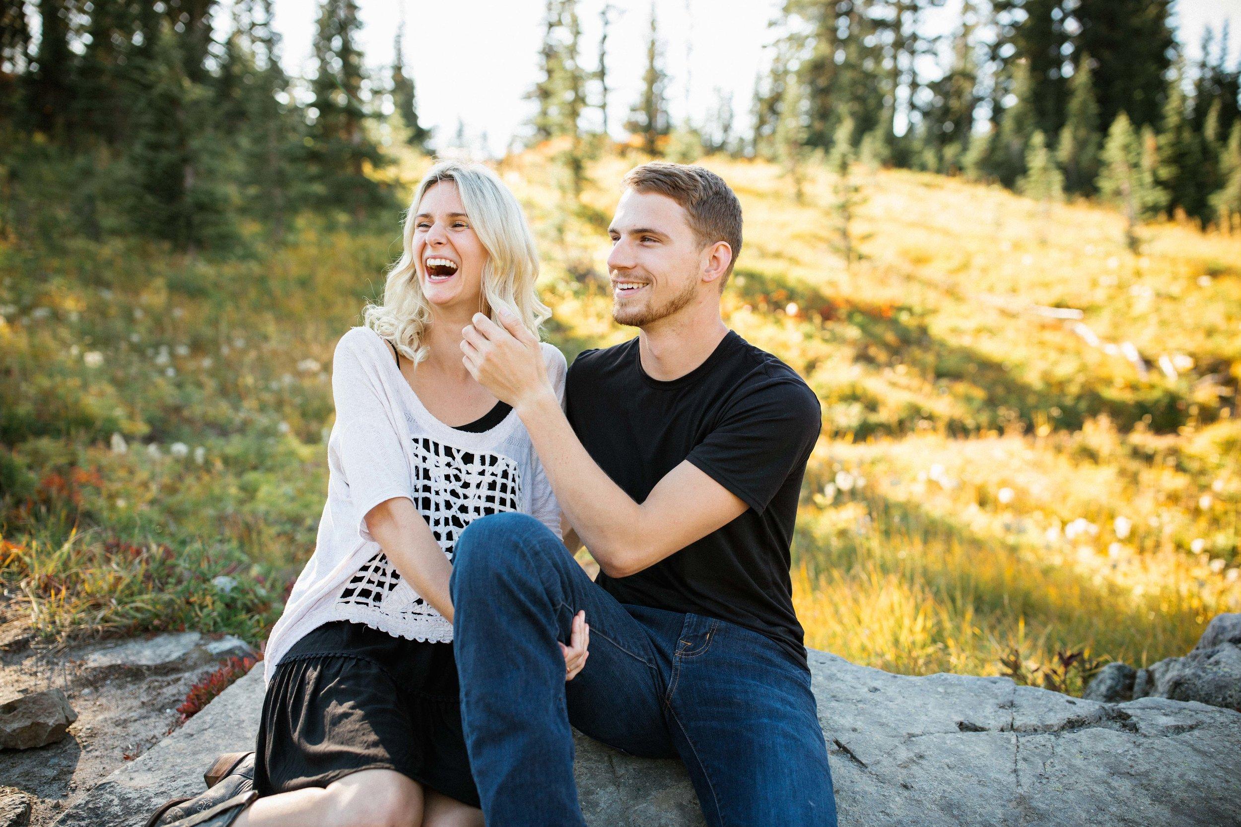 Alexis&Kyle-Engaged!BLOG-35.jpg