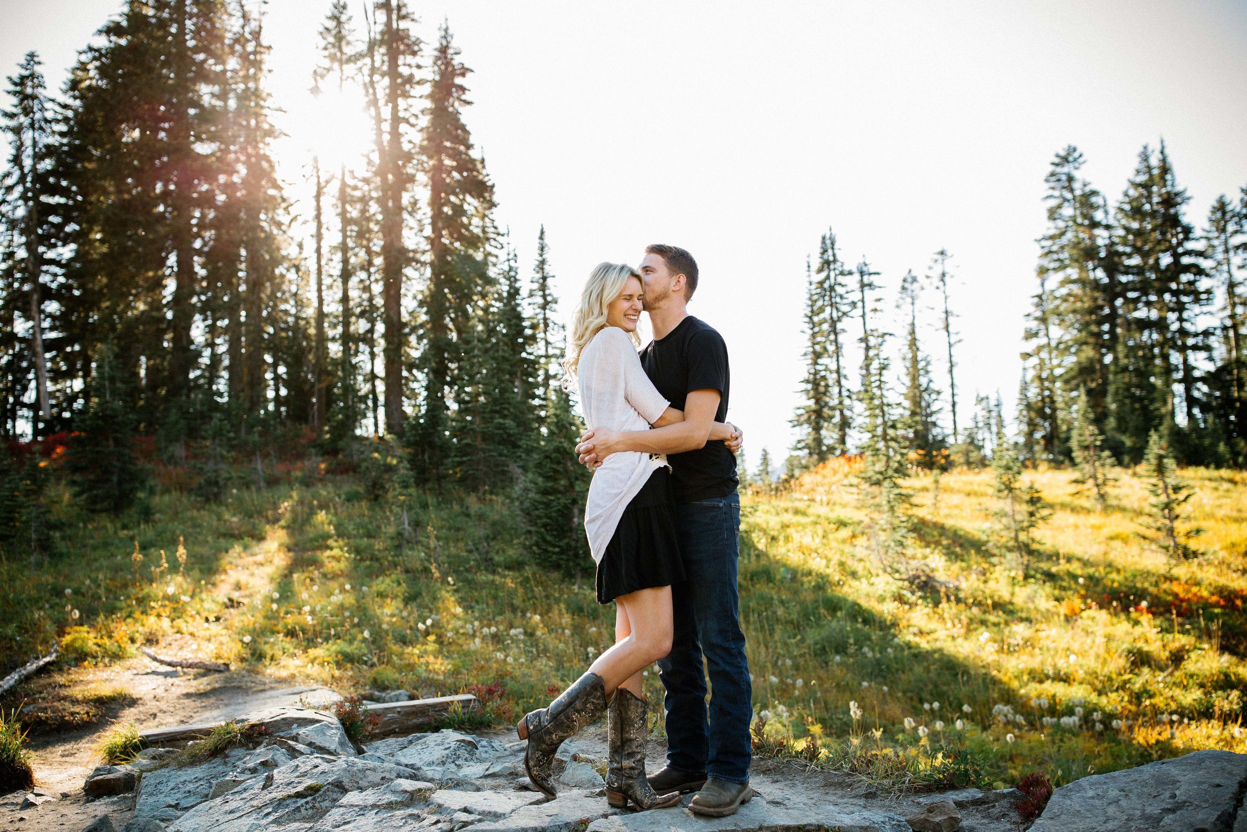 Alexis&Kyle-Engaged!BLOG-42.jpg