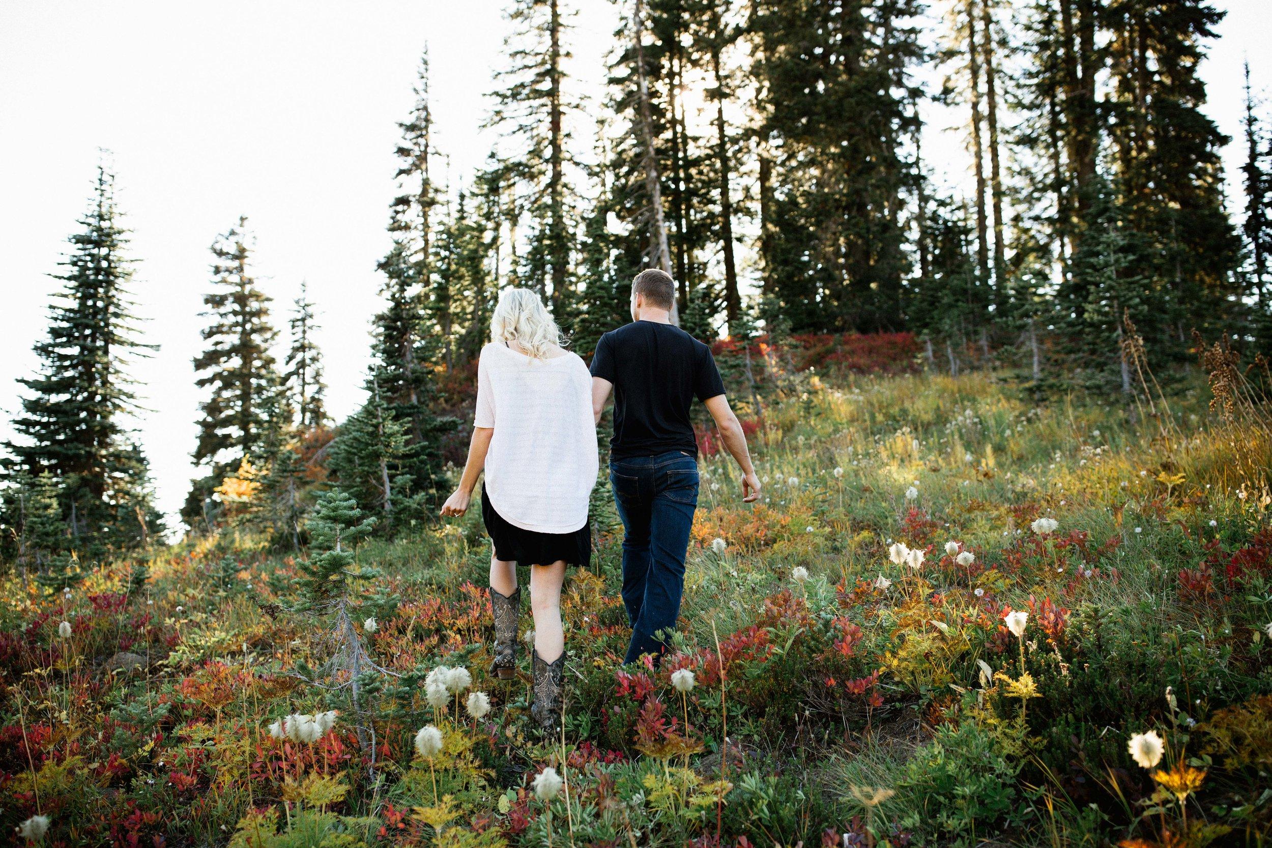 Alexis&Kyle-Engaged!BLOG-43.jpg