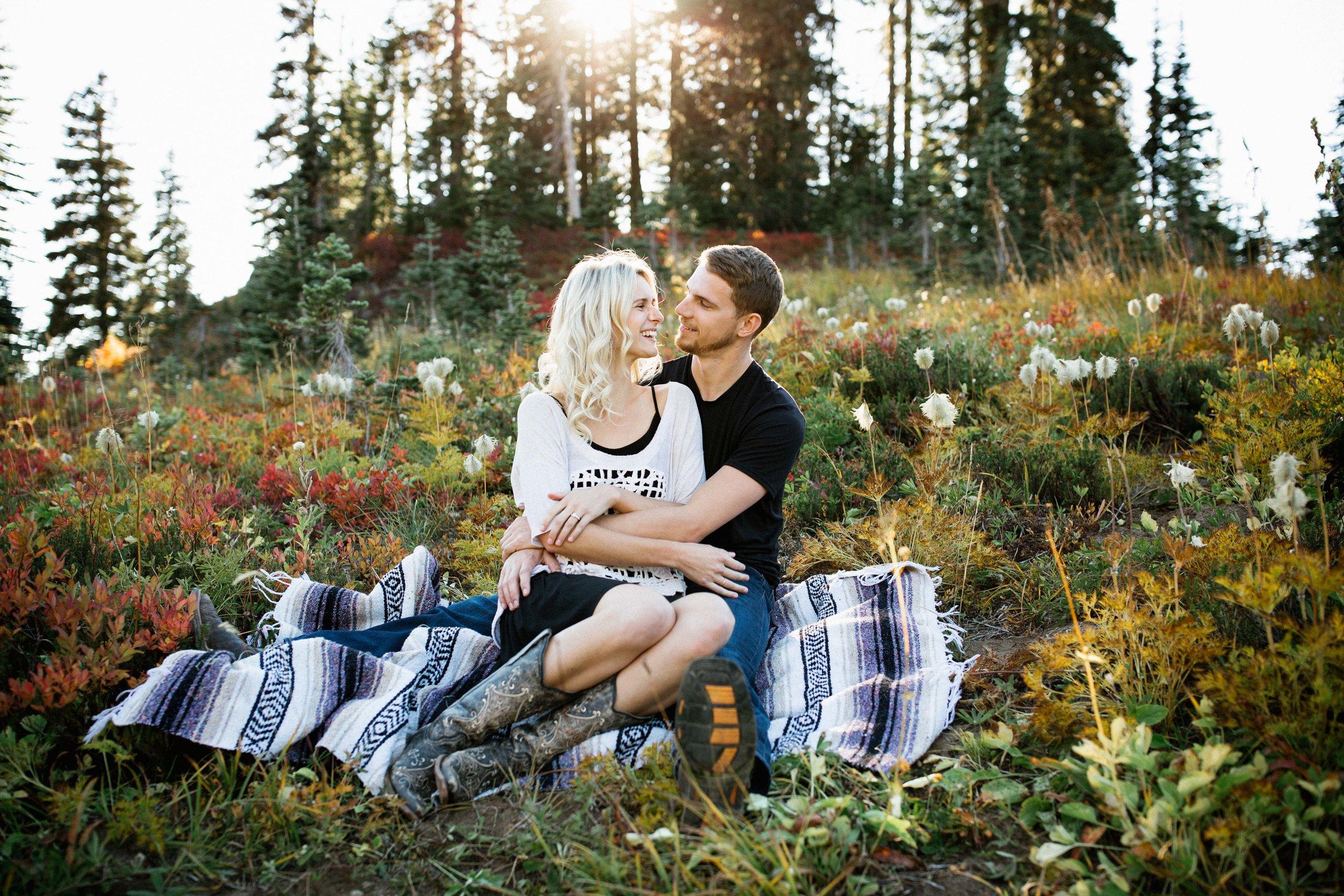 Alexis&Kyle-Engaged!BLOG-47.jpg