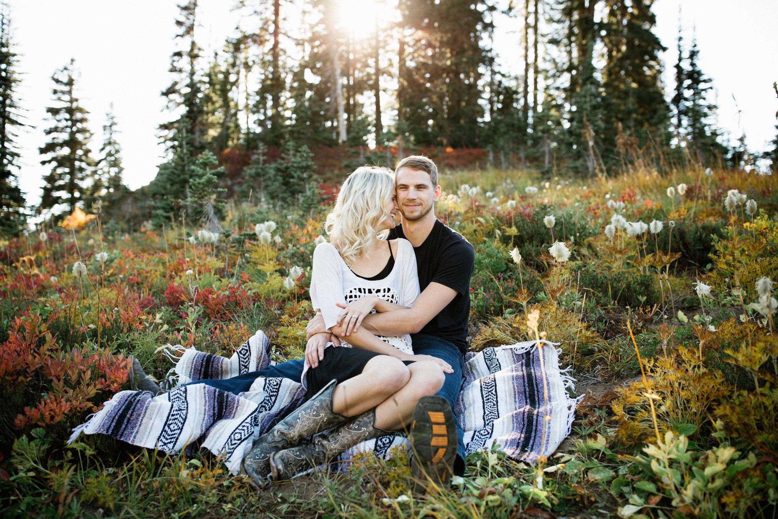 Alexis&Kyle-Engaged!BLOG-48.jpg