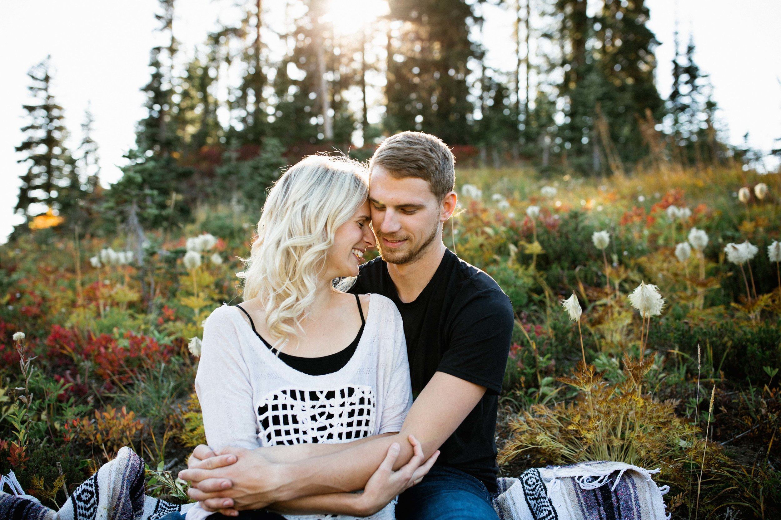 Alexis&Kyle-Engaged!BLOG-50.jpg