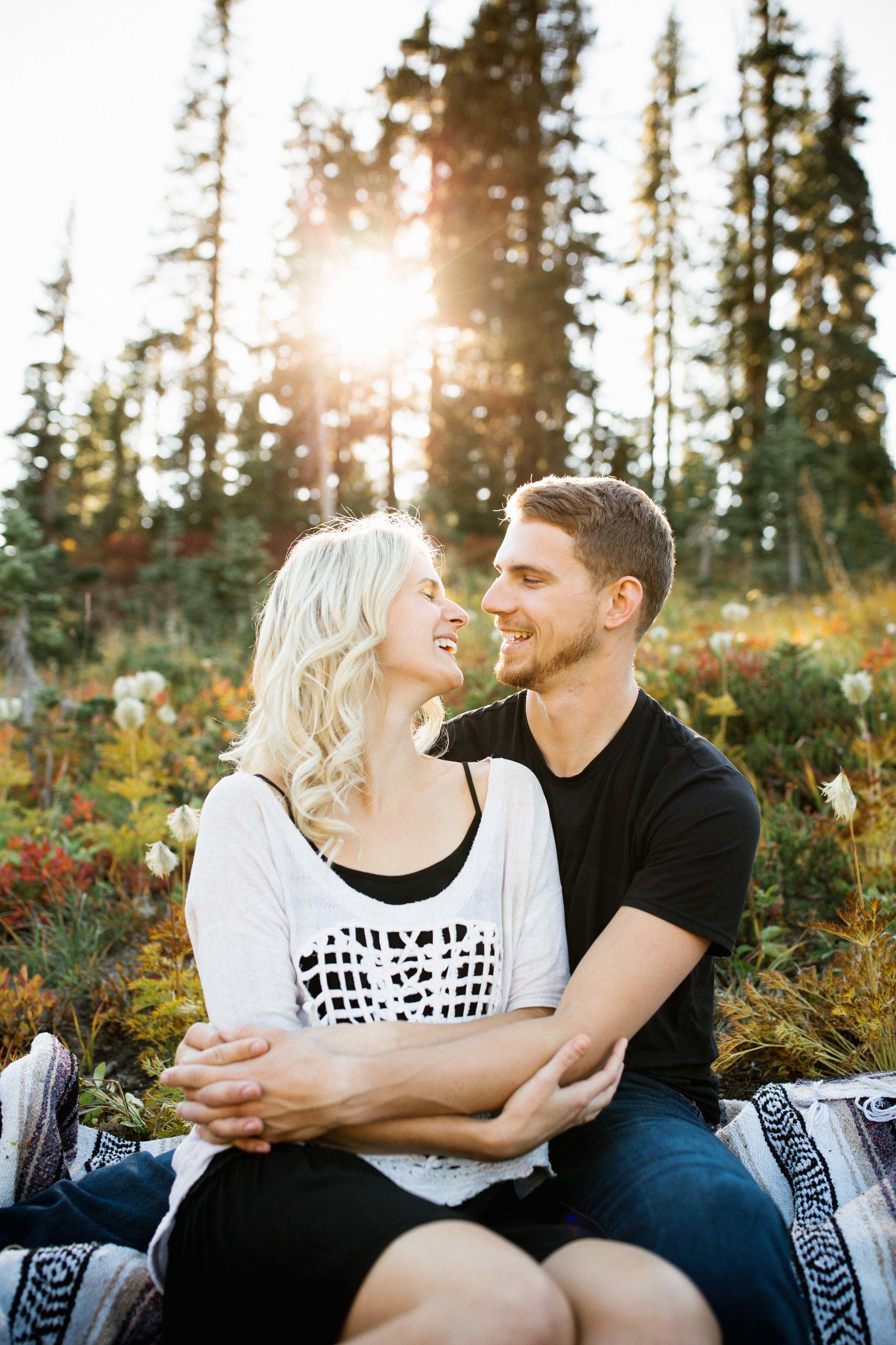 Alexis&Kyle-Engaged!BLOG-51.jpg