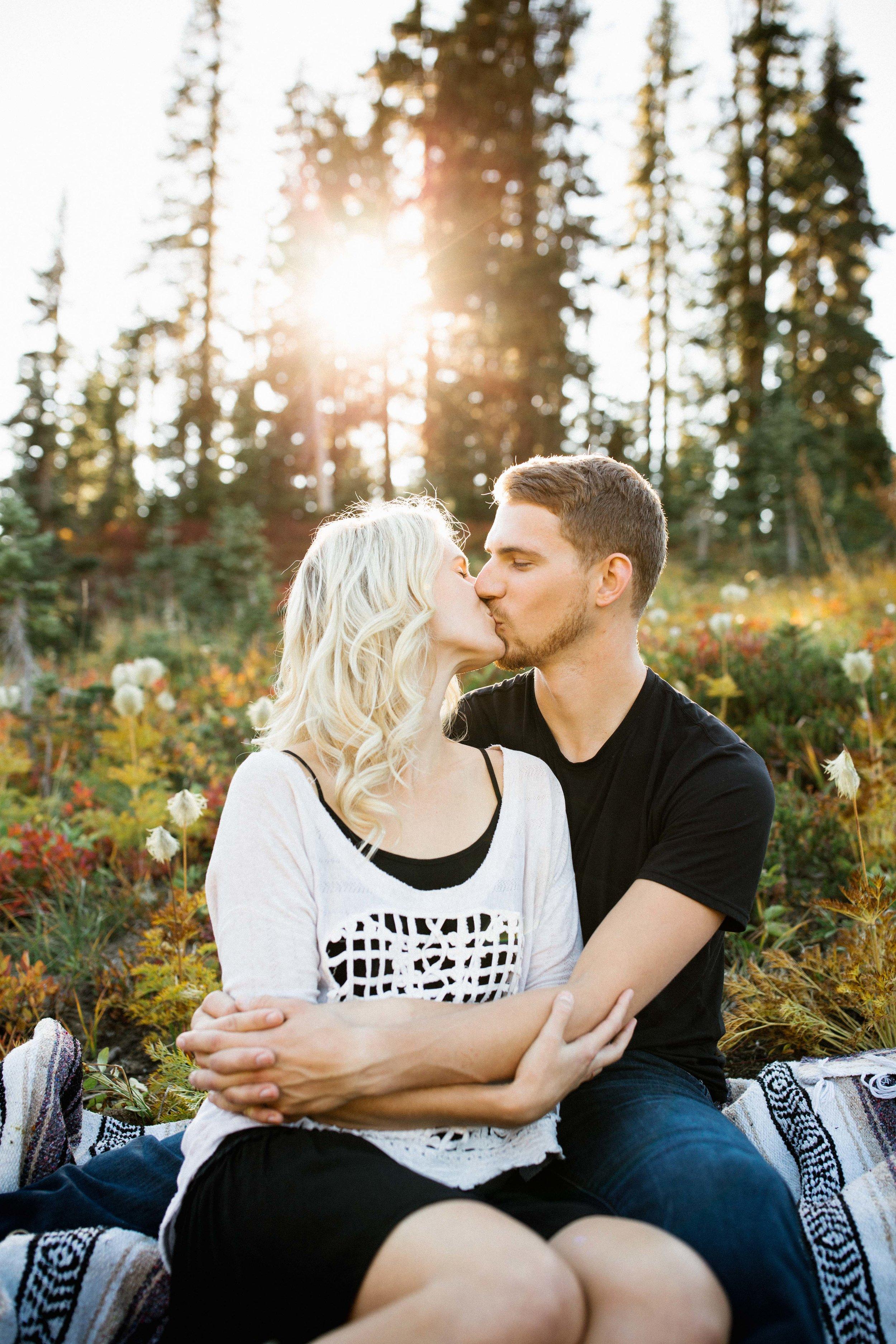 Alexis&Kyle-Engaged!BLOG-52.jpg