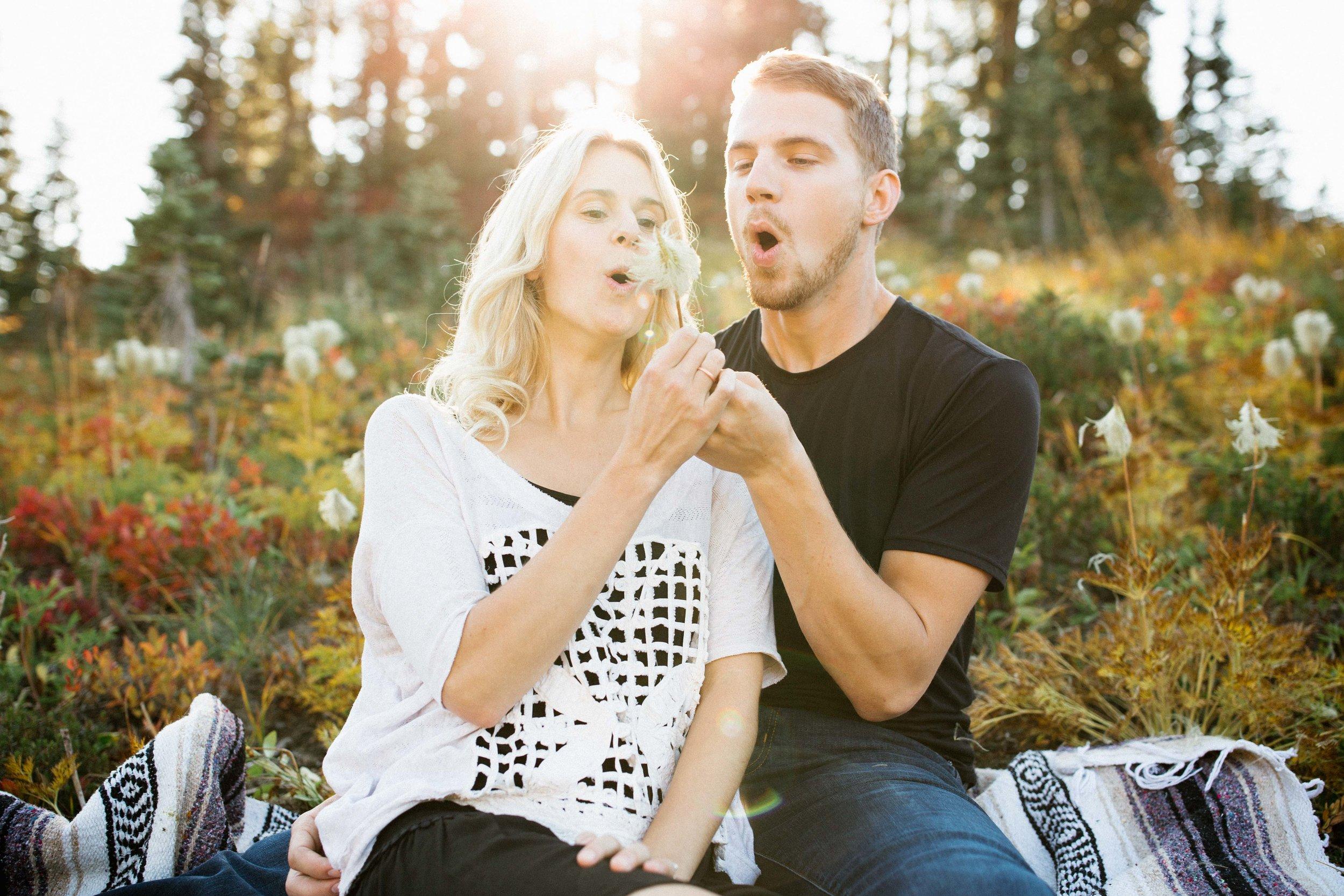 Alexis&Kyle-Engaged!BLOG-53.jpg