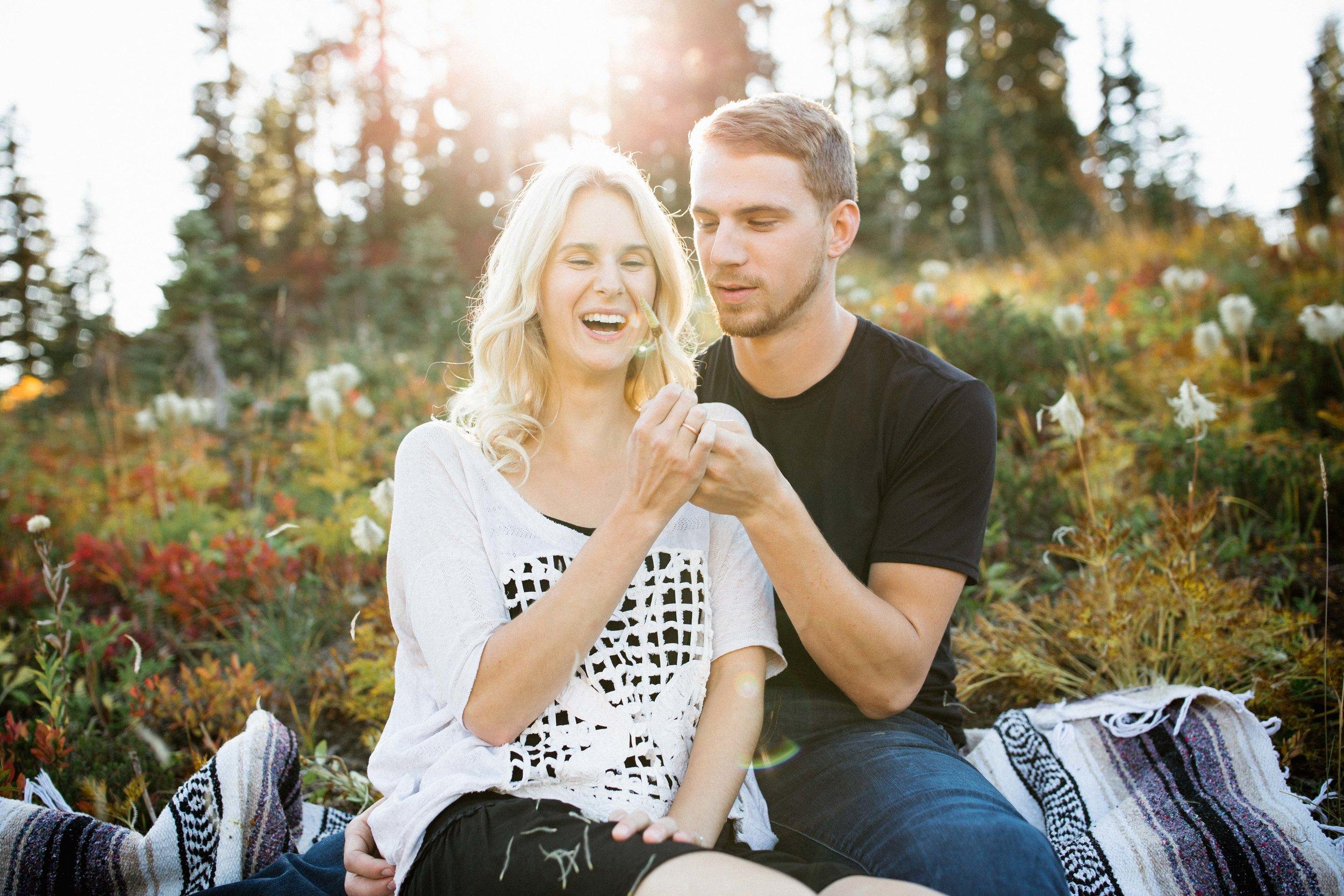 Alexis&Kyle-Engaged!BLOG-55.jpg