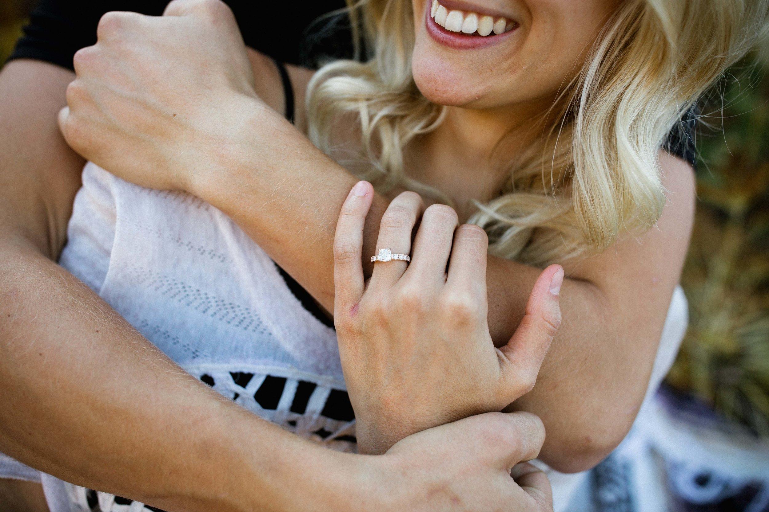 Alexis&Kyle-Engaged!BLOG-56.jpg