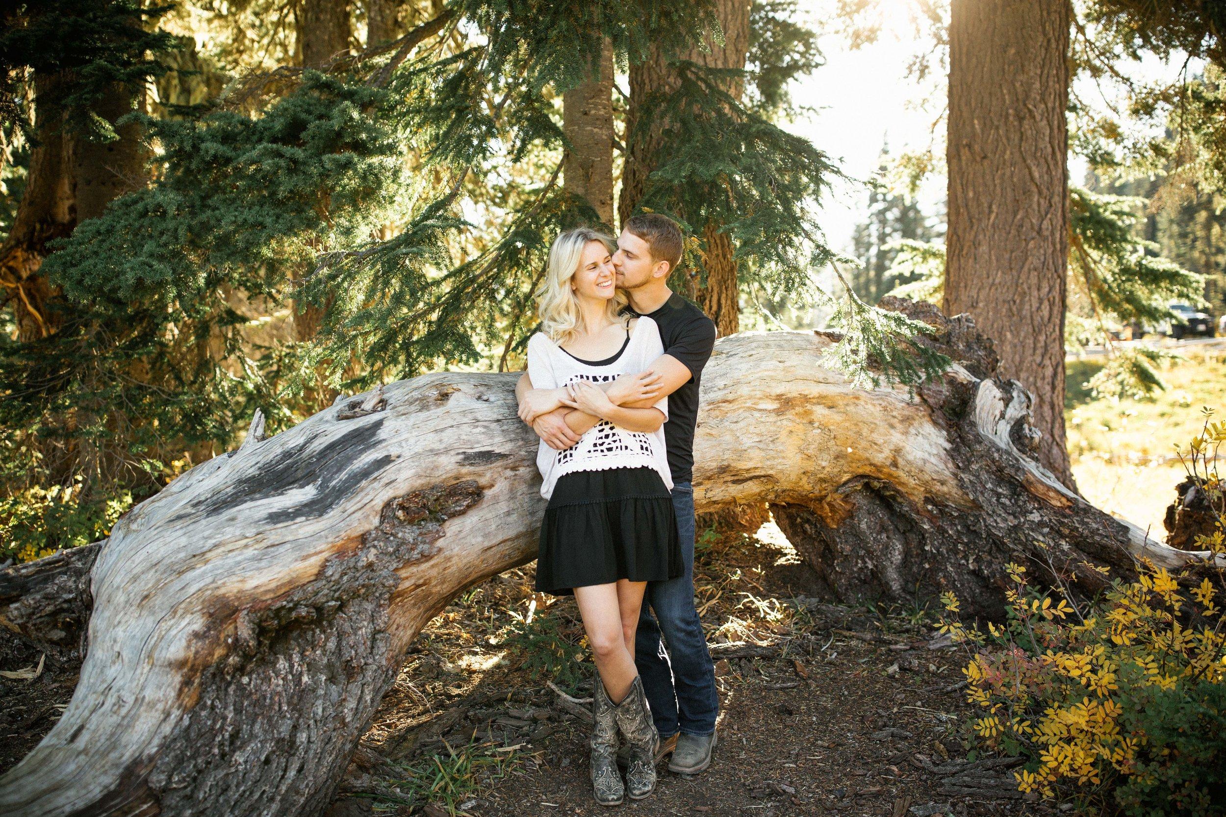 Alexis&Kyle-Engaged!BLOG-62.jpg