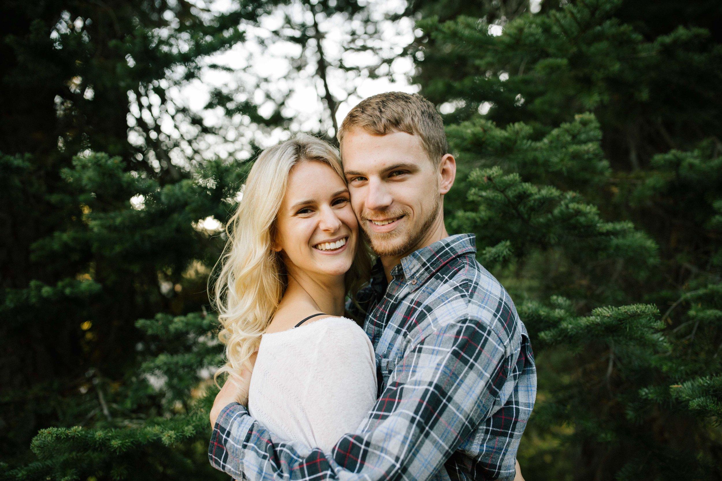 Alexis&Kyle-Engaged!BLOG-74.jpg
