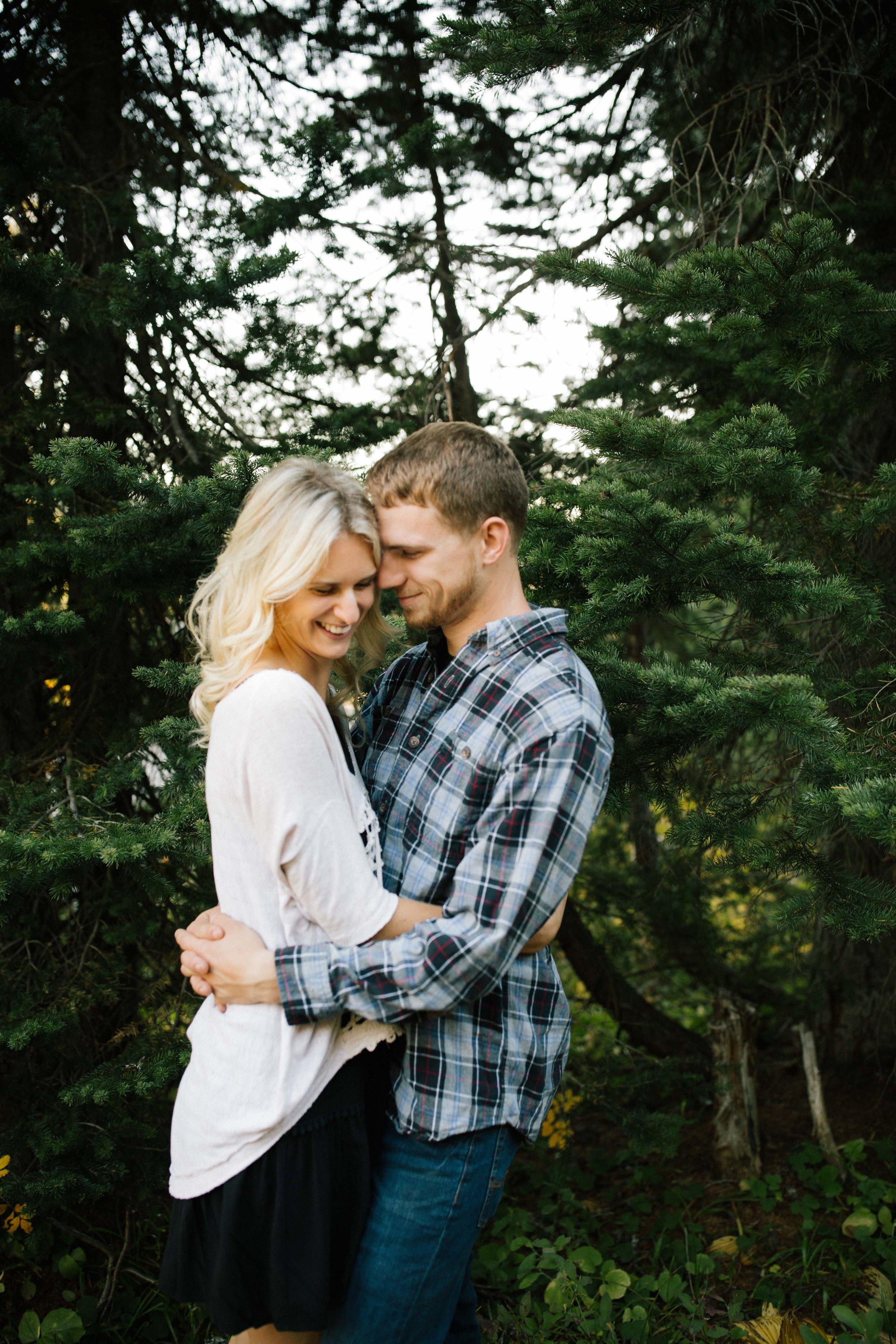 Alexis&Kyle-Engaged!BLOG-76.jpg