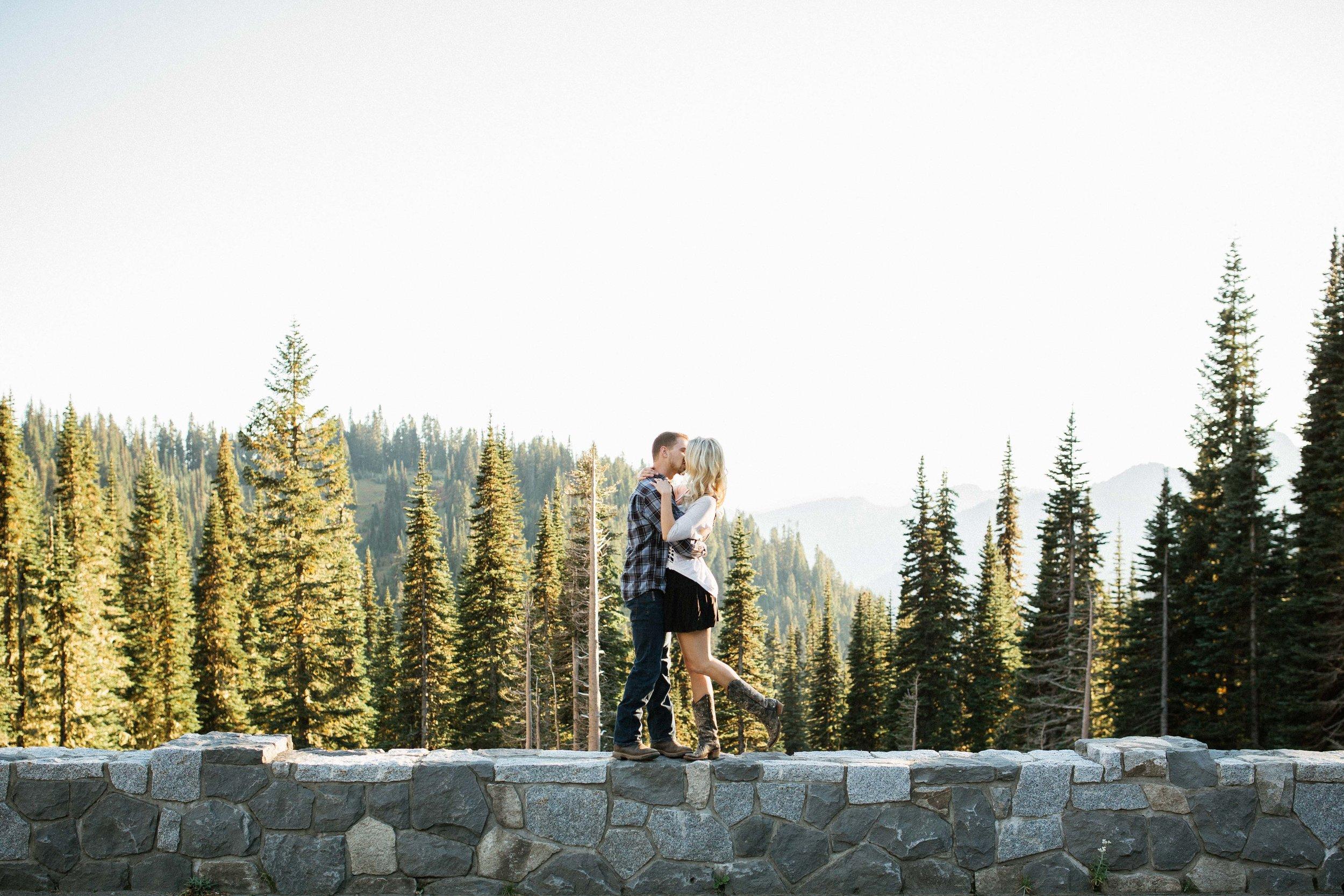Alexis&Kyle-Engaged!BLOG-81.jpg