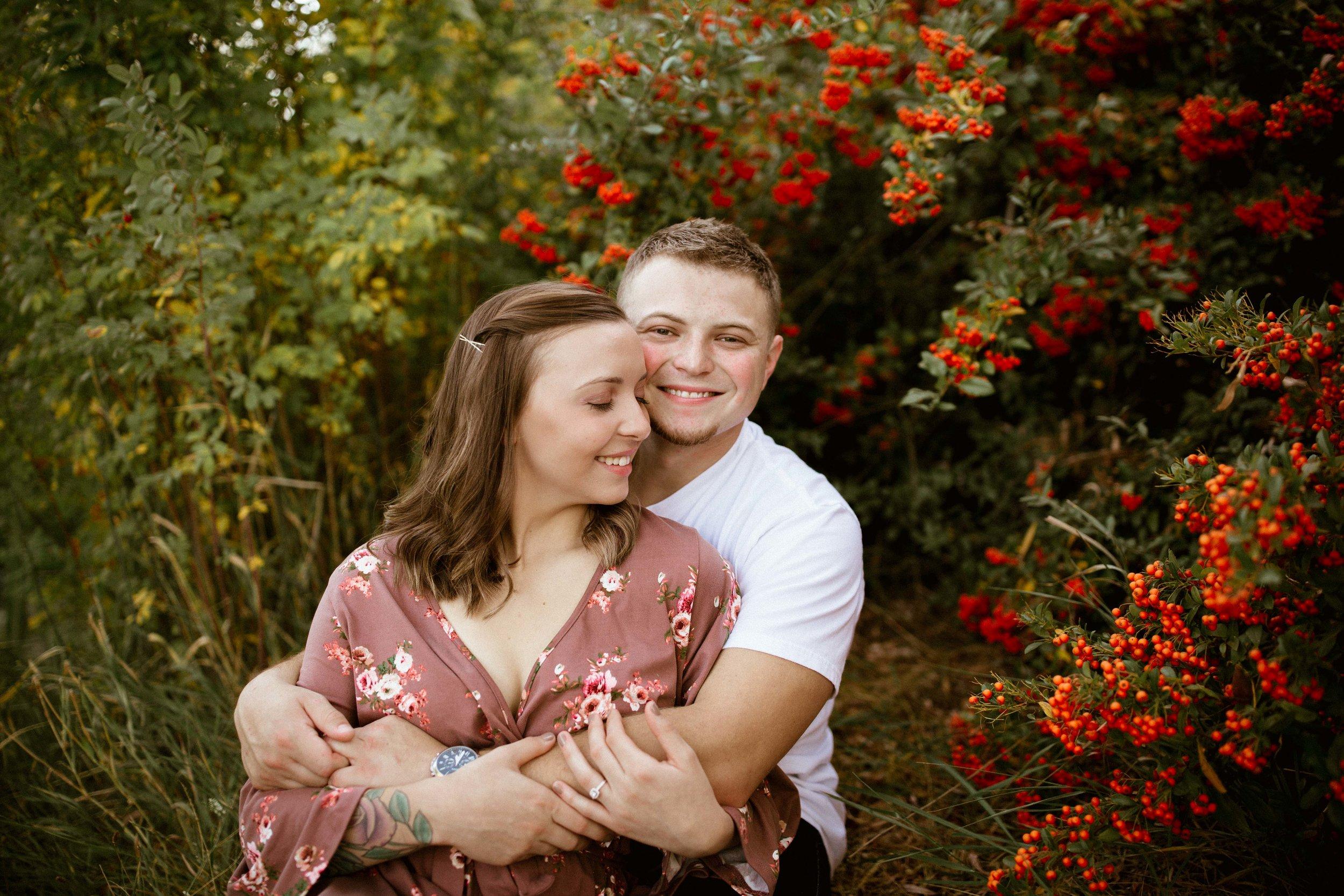 Mia&Brandon-BLOG-30.jpg